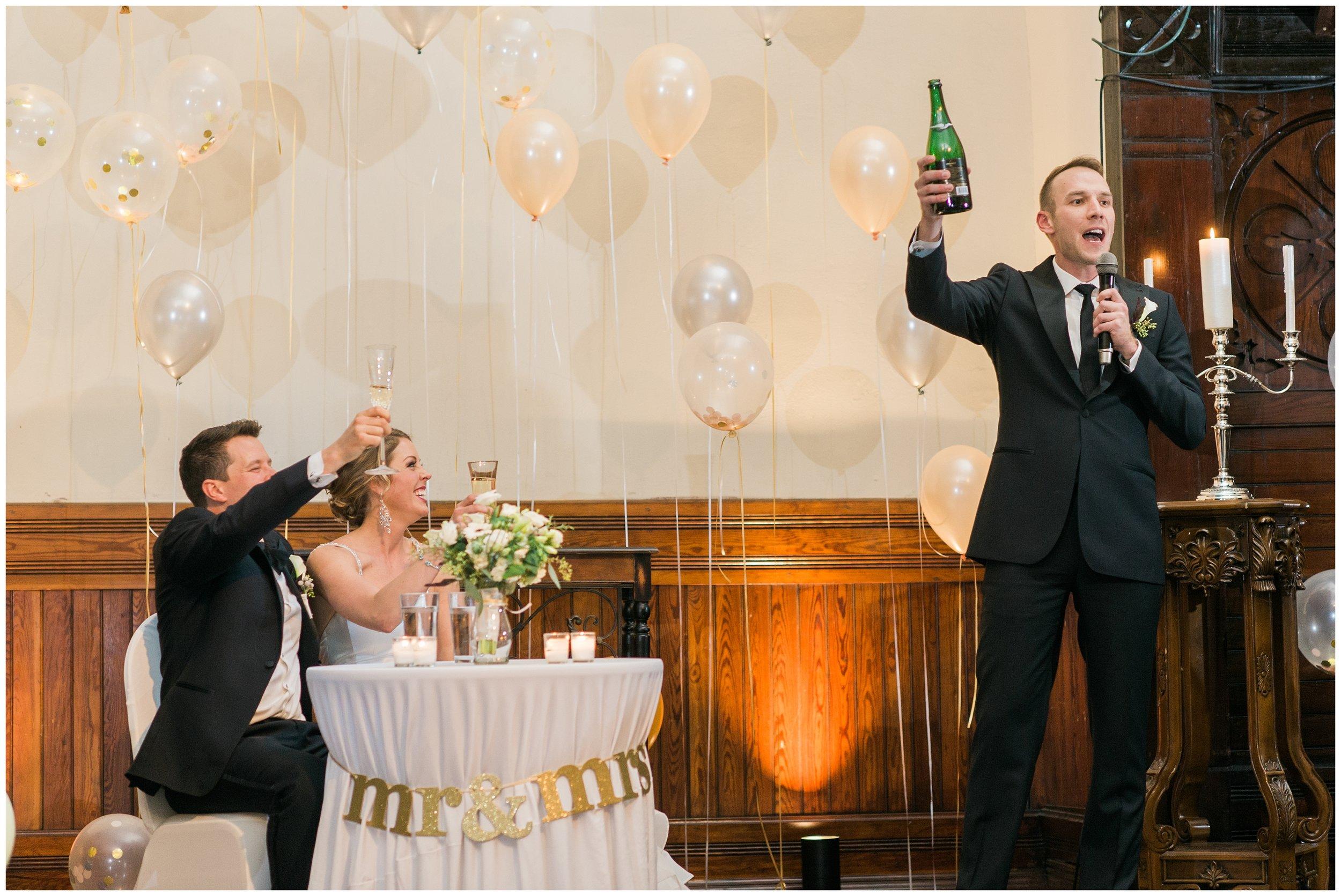 Rebecca_Bridges_Photography_Indianapolis_Wedding_Photographer_5847.jpg