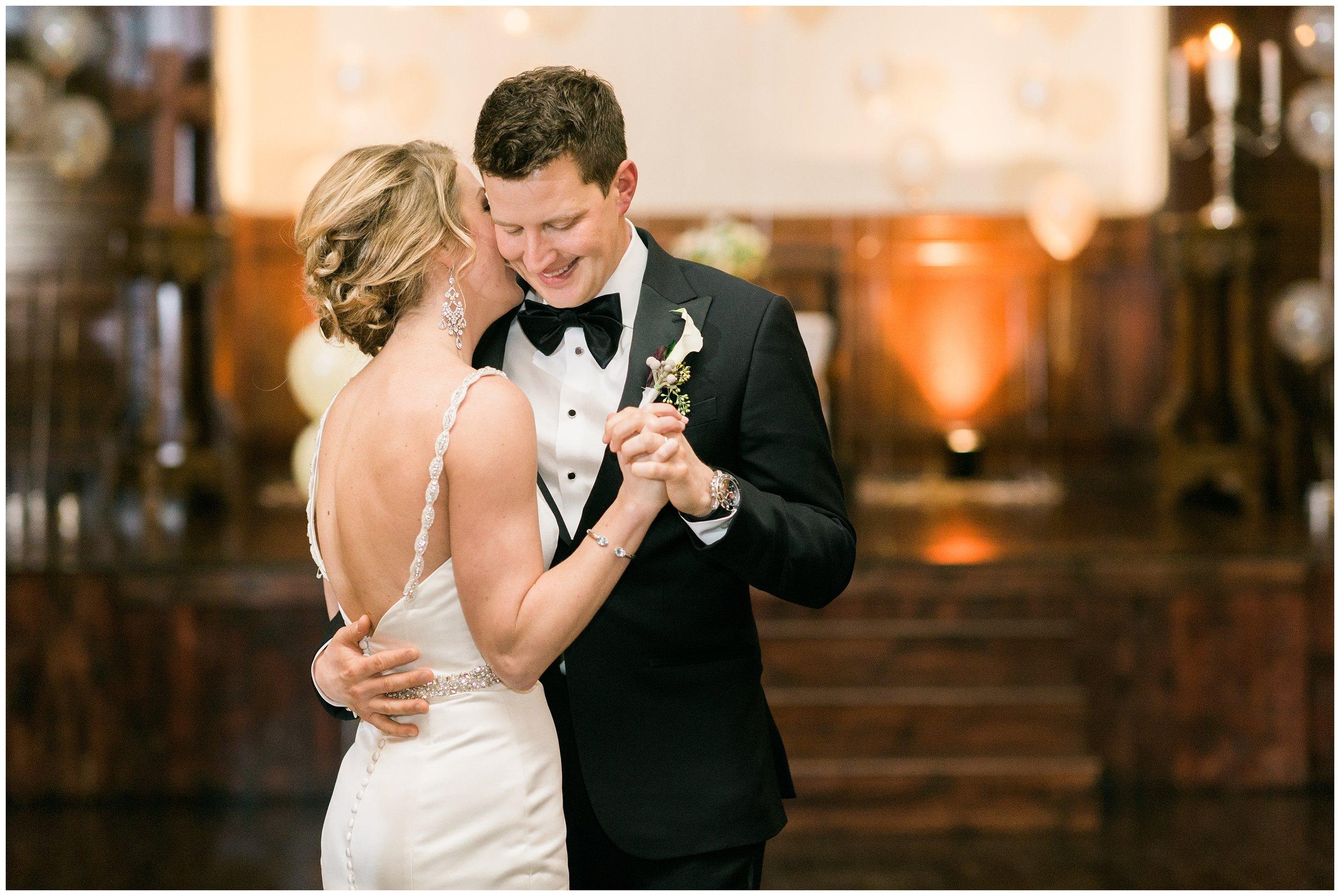 Rebecca_Bridges_Photography_Indianapolis_Wedding_Photographer_5850.jpg