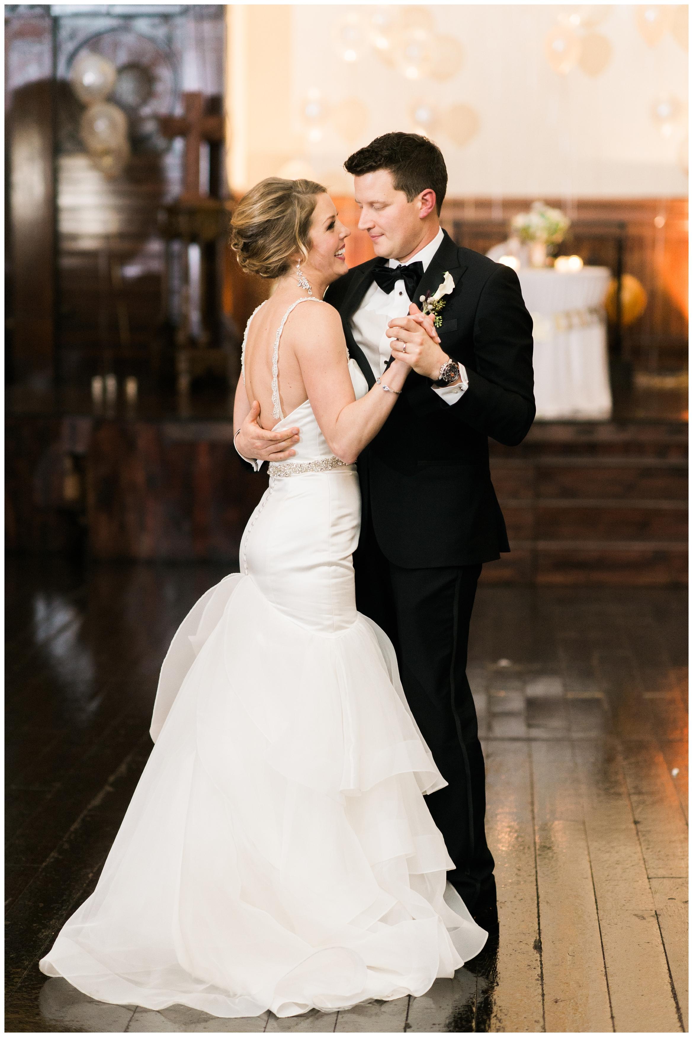 Rebecca_Bridges_Photography_Indianapolis_Wedding_Photographer_5851.jpg