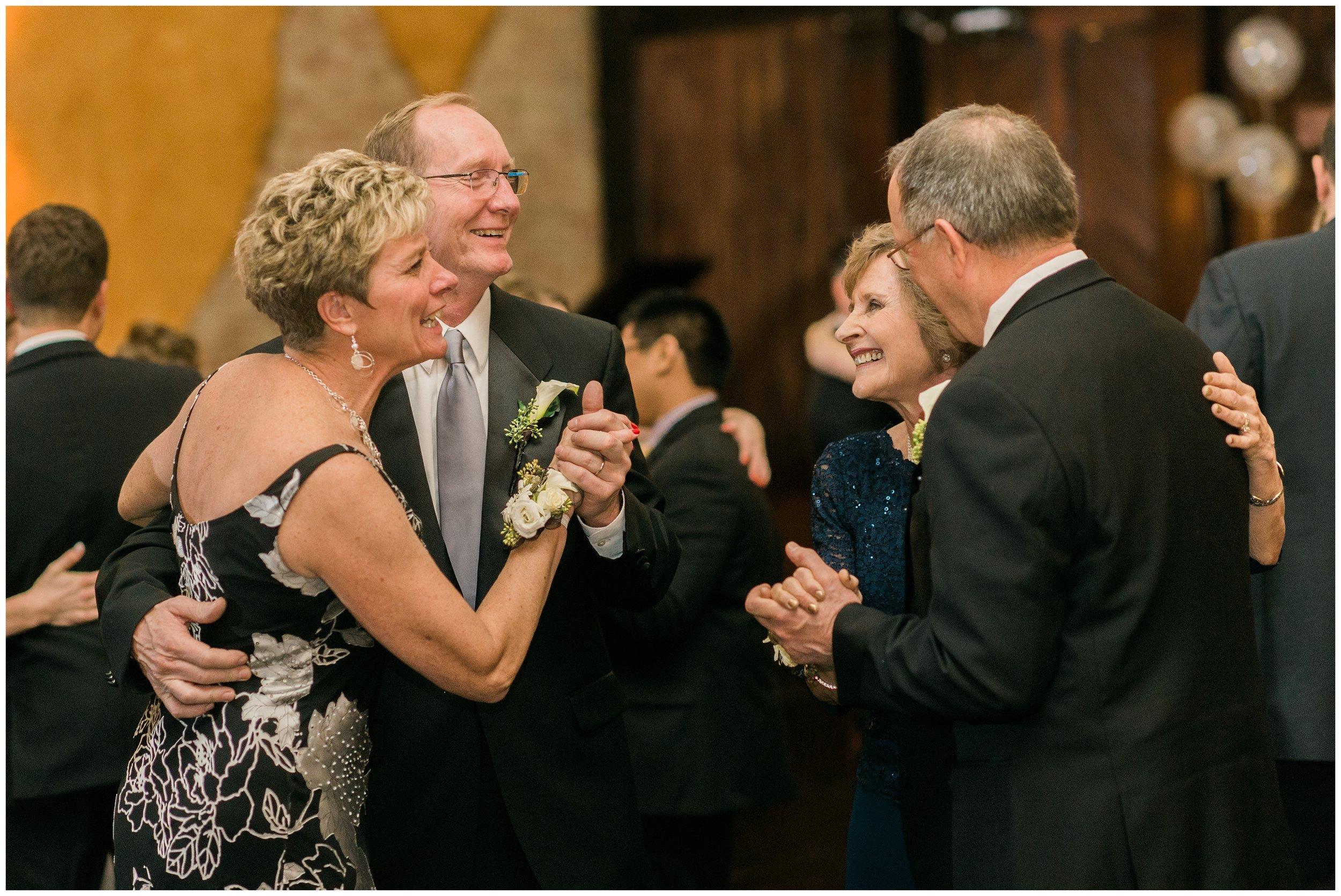 Rebecca_Bridges_Photography_Indianapolis_Wedding_Photographer_5860.jpg