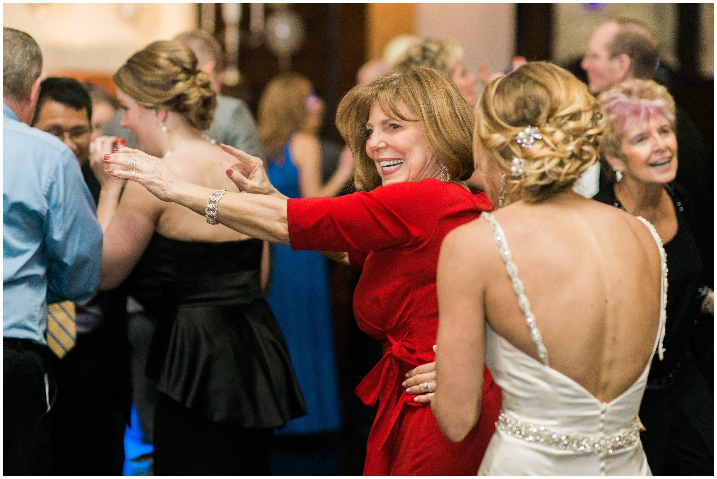 Rebecca_Bridges_Photography_Indianapolis_Wedding_Photographer_5863.jpg