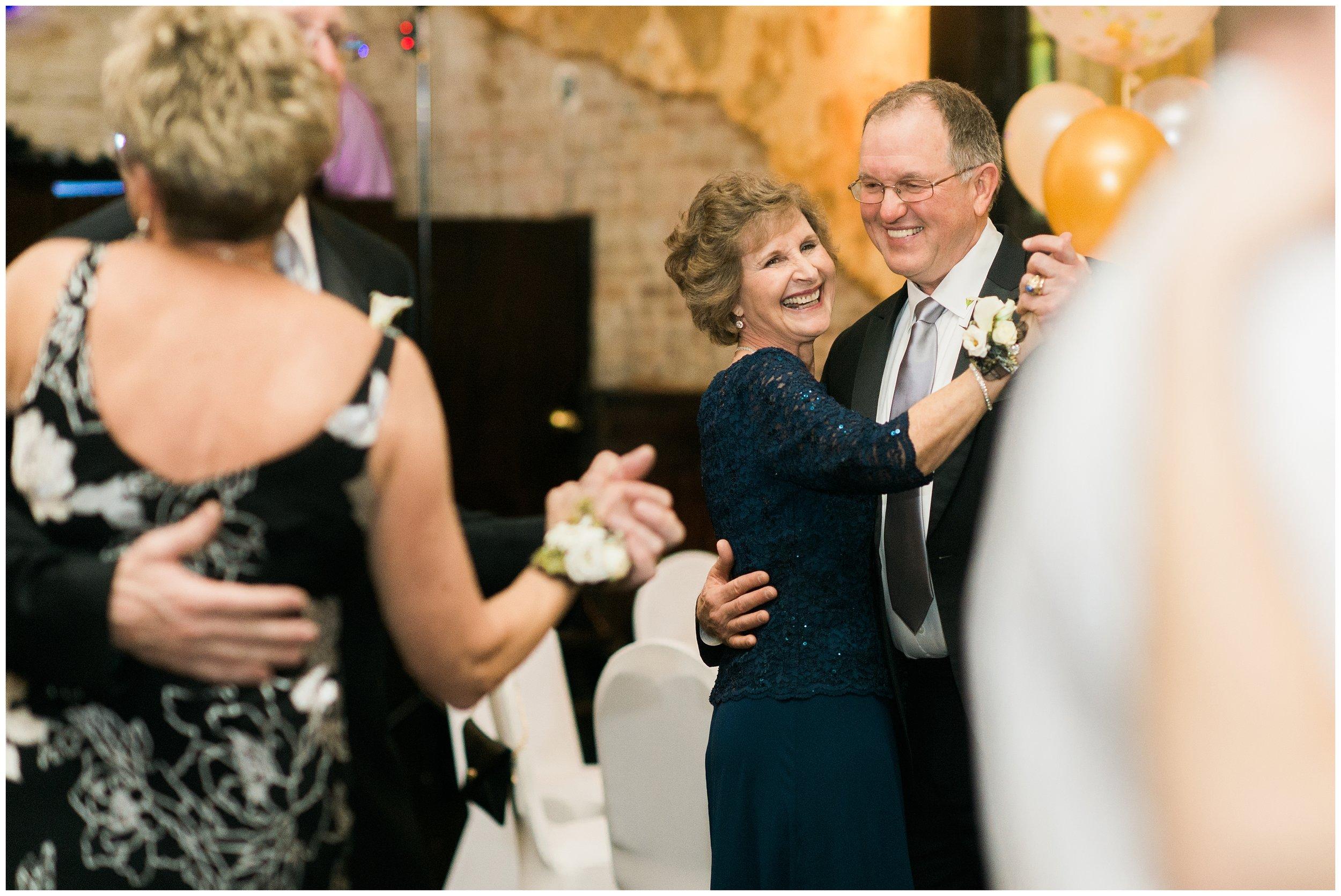 Rebecca_Bridges_Photography_Indianapolis_Wedding_Photographer_5862.jpg