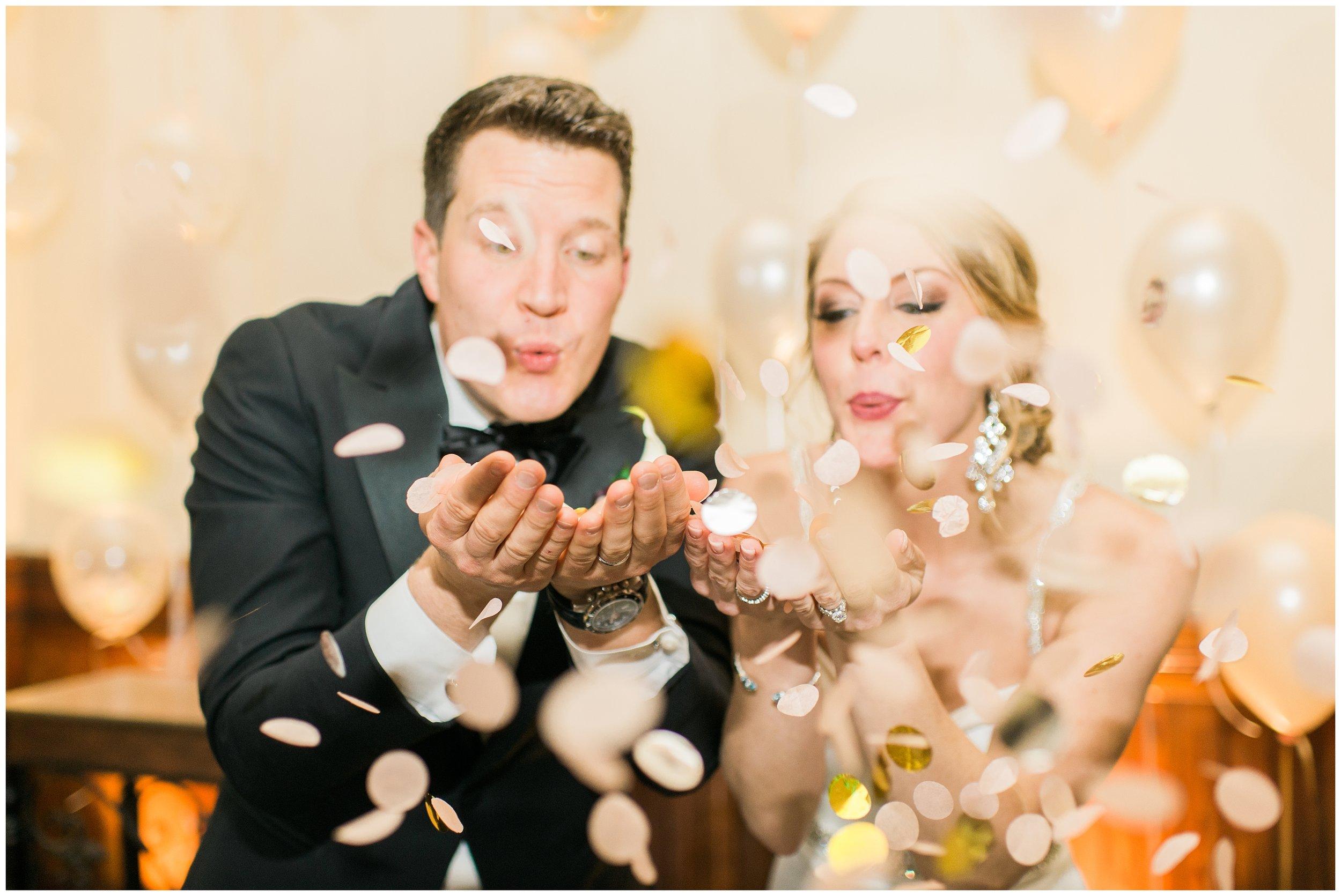 Rebecca_Bridges_Photography_Indianapolis_Wedding_Photographer_5866.jpg