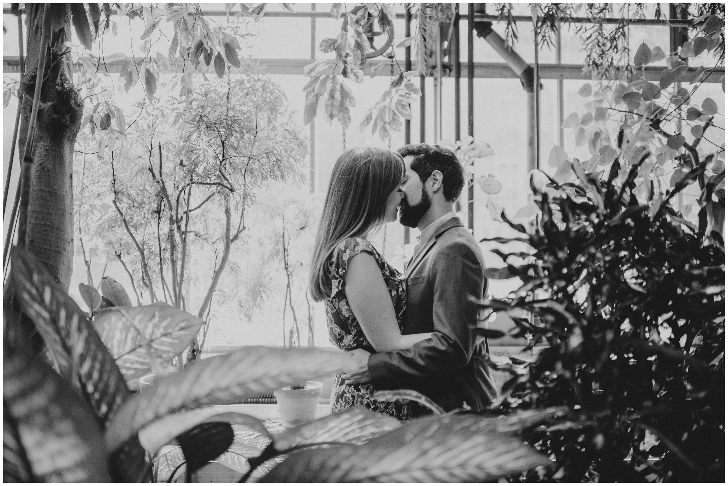Rebecca_Bridges_Photography_Indianapolis_Wedding_Photographer_5981.jpg