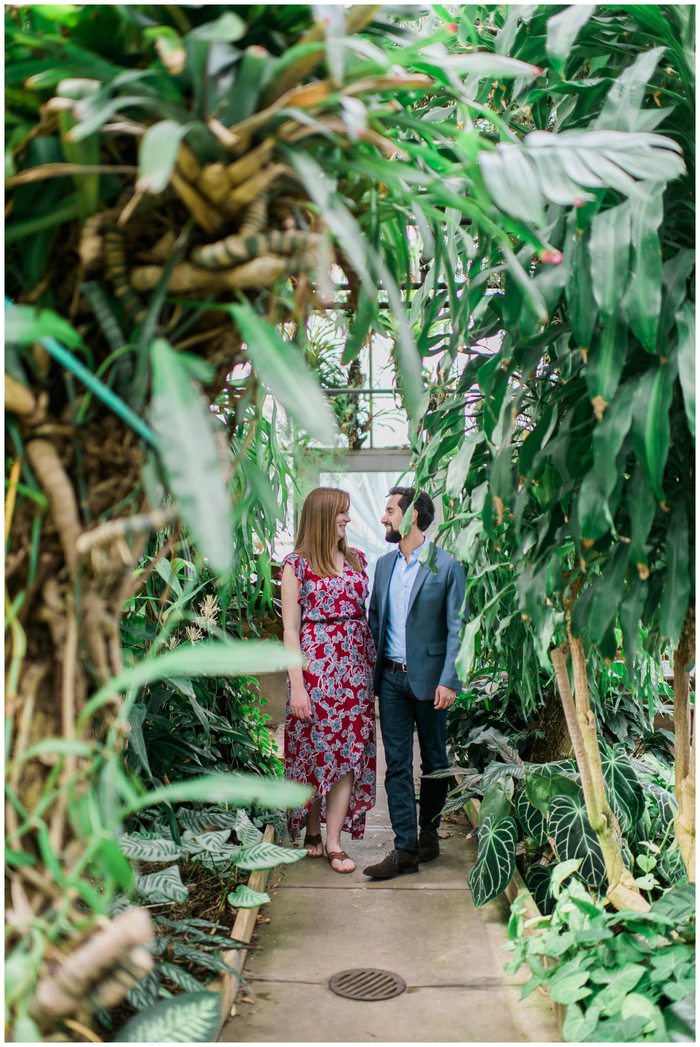 Rebecca_Bridges_Photography_Indianapolis_Wedding_Photographer_5984.jpg