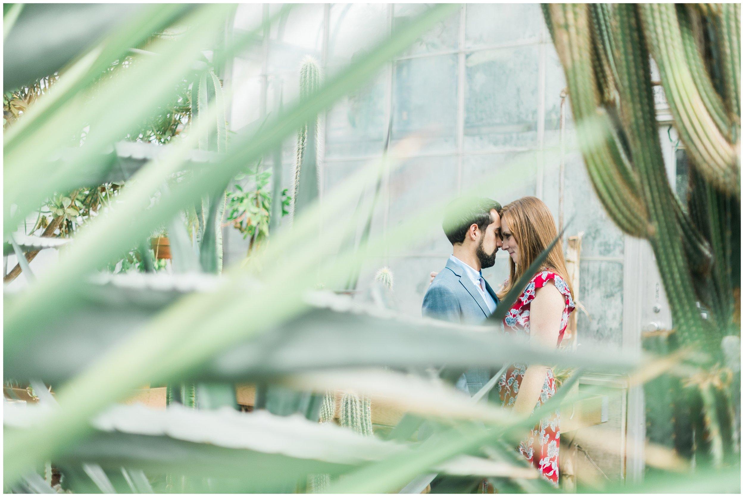 Rebecca_Bridges_Photography_Indianapolis_Wedding_Photographer_5995.jpg