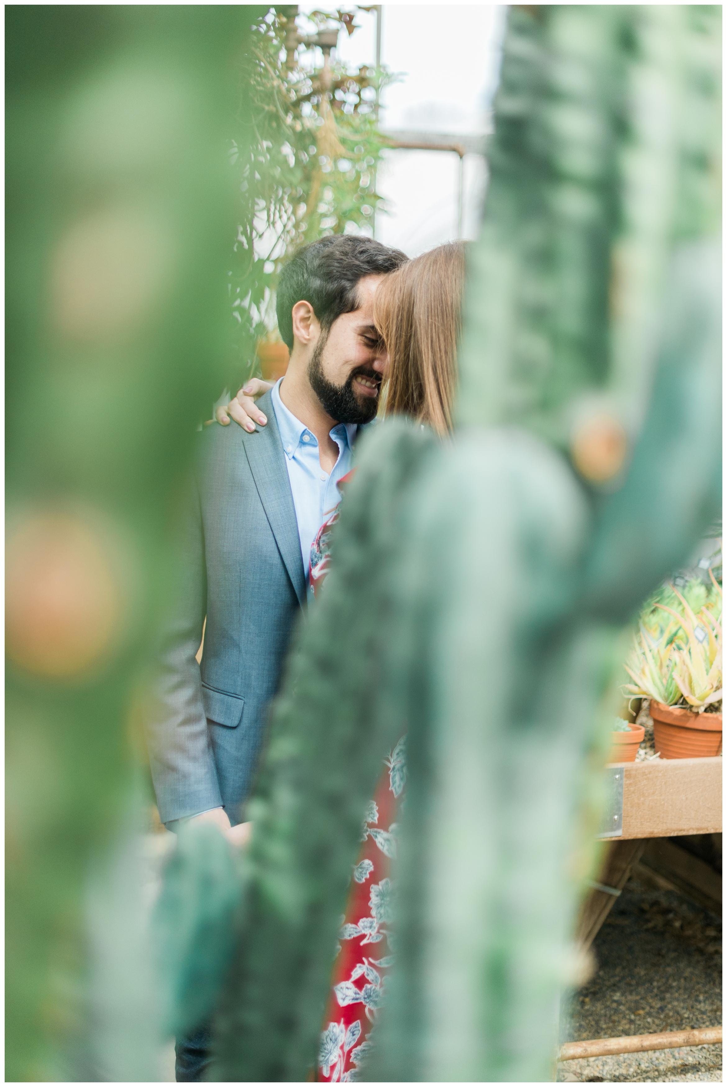 Rebecca_Bridges_Photography_Indianapolis_Wedding_Photographer_5997.jpg