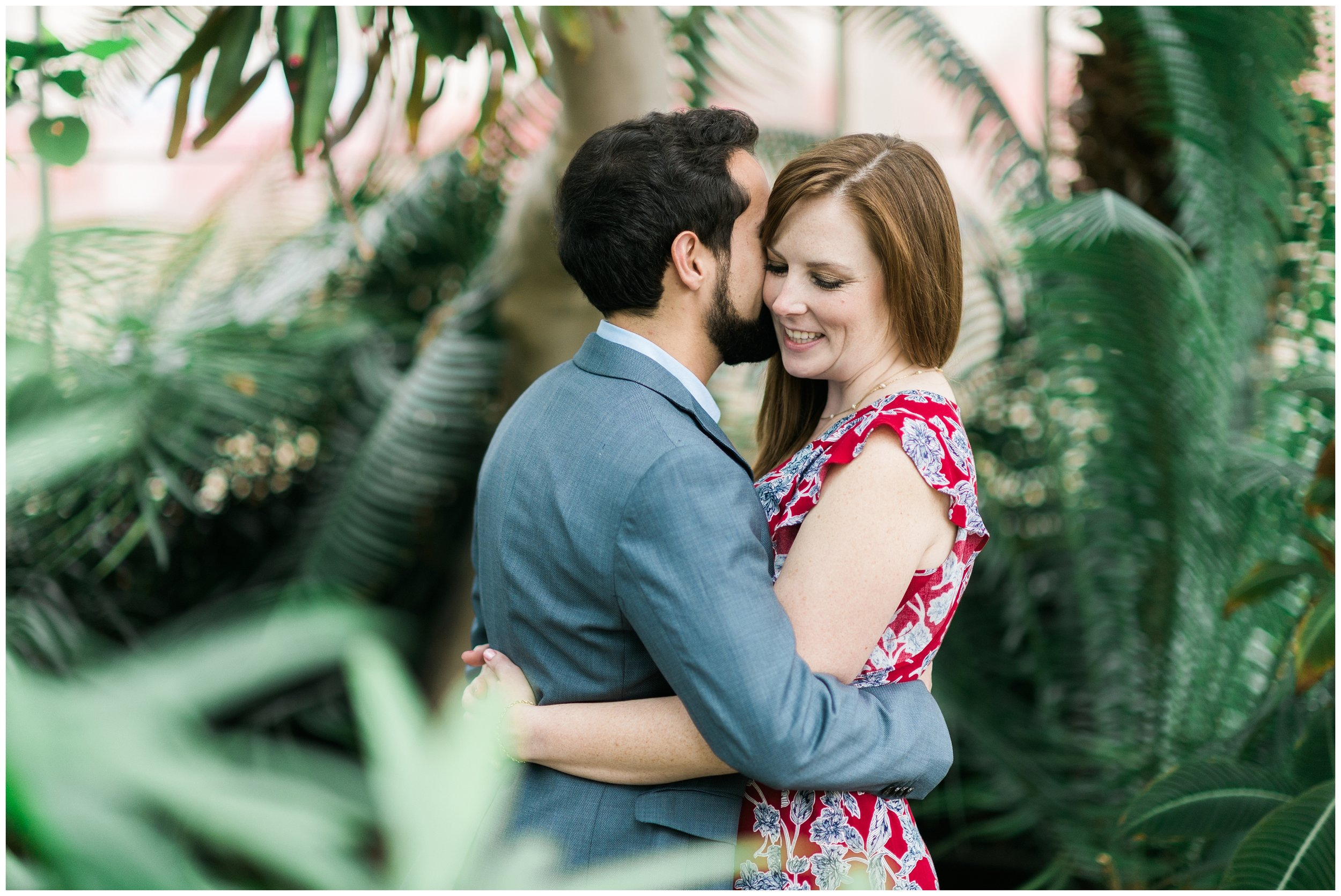Rebecca_Bridges_Photography_Indianapolis_Wedding_Photographer_6001.jpg