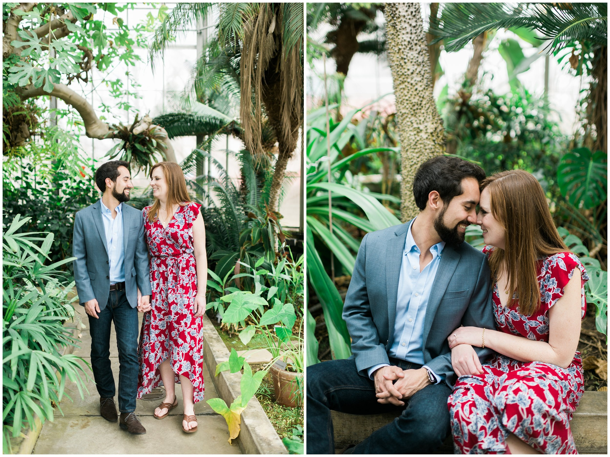 Rebecca_Bridges_Photography_Indianapolis_Wedding_Photographer_6002.jpg