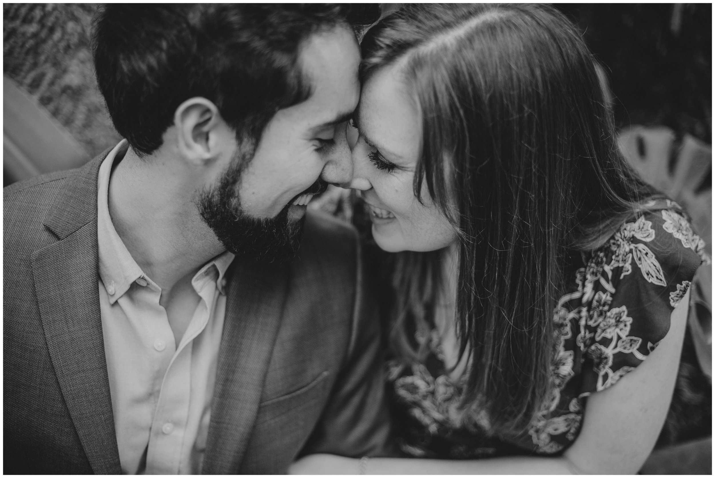 Rebecca_Bridges_Photography_Indianapolis_Wedding_Photographer_6004.jpg