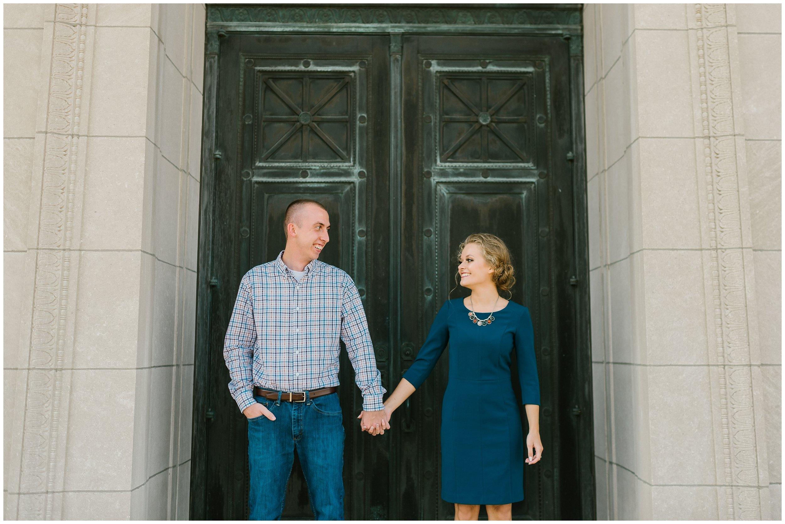 Rebecca_Bridges_Photography_Indianapolis_Wedding_Photographer_7099.jpg