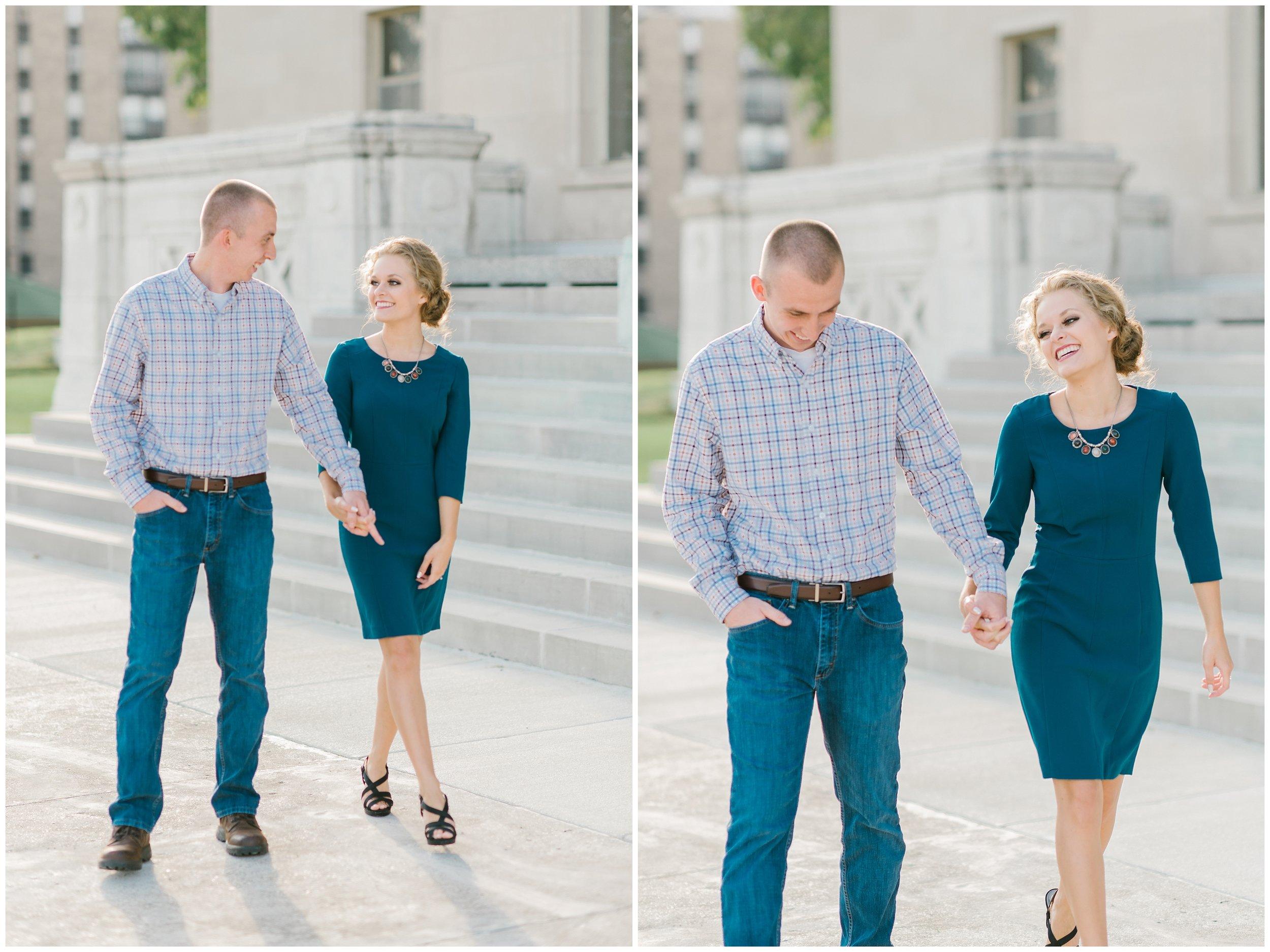 Rebecca_Shehorn_Photography_Indianapolis_Wedding_Photographer_7102.jpg