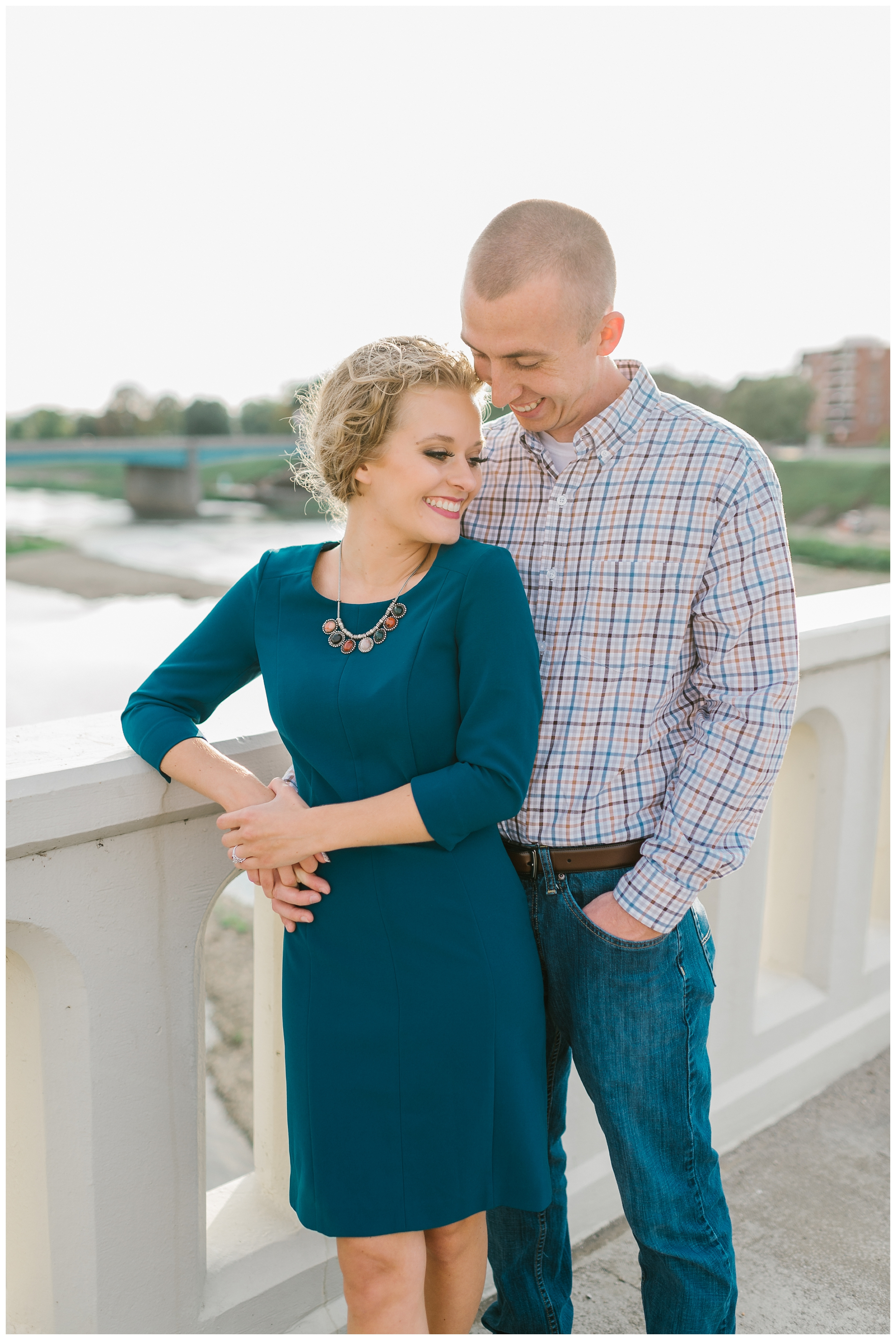 Rebecca_Shehorn_Photography_Indianapolis_Wedding_Photographer_7104.jpg