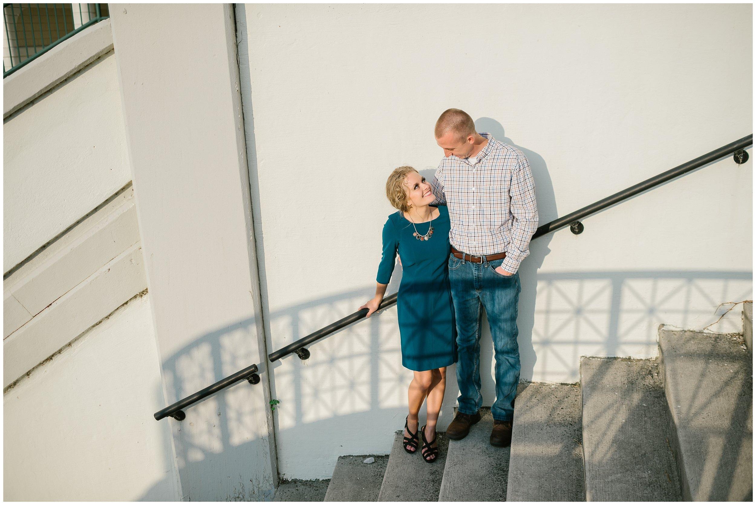 Rebecca_Shehorn_Photography_Indianapolis_Wedding_Photographer_7107.jpg