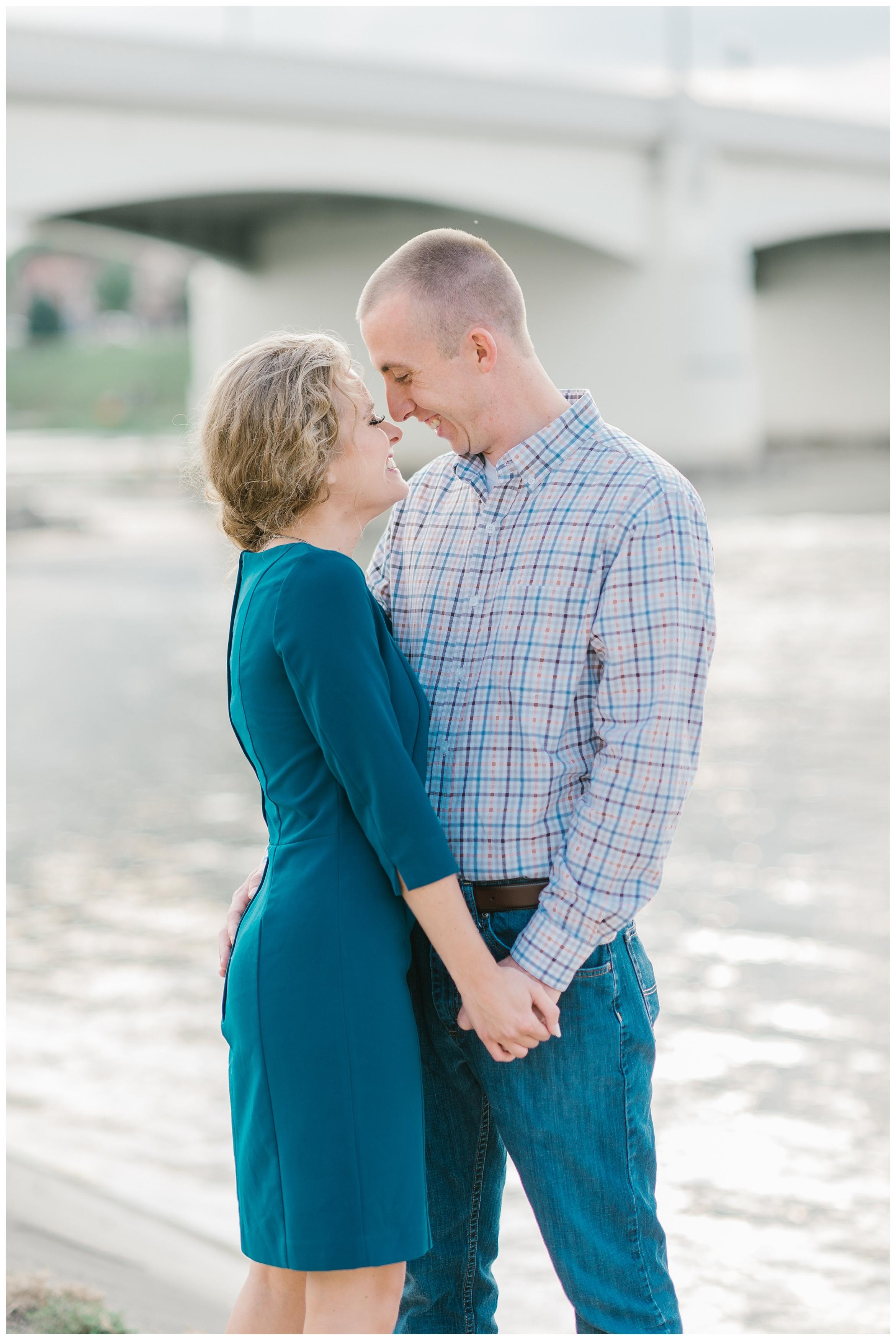 Rebecca_Shehorn_Photography_Indianapolis_Wedding_Photographer_7109.jpg