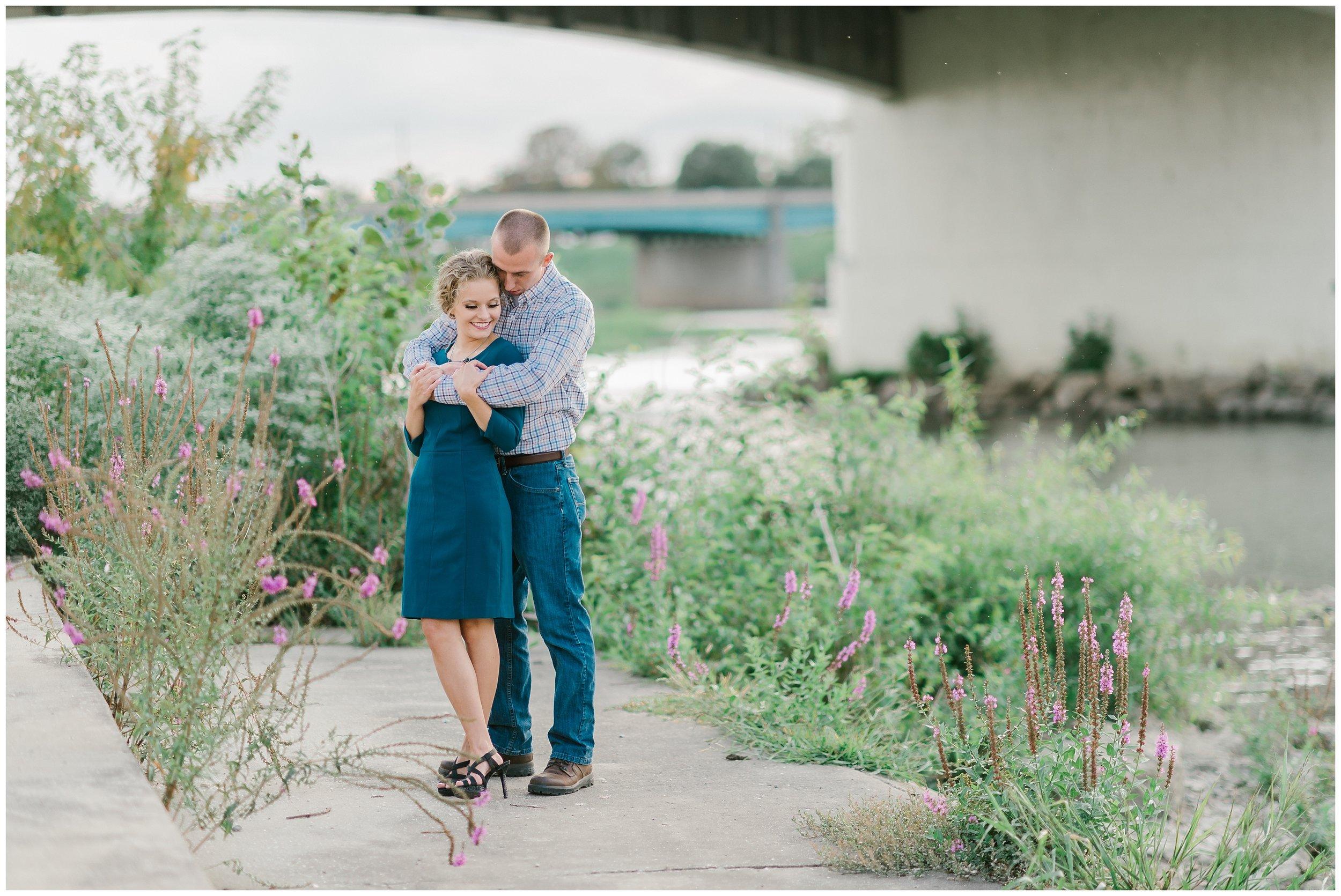 Rebecca_Shehorn_Photography_Indianapolis_Wedding_Photographer_7110.jpg