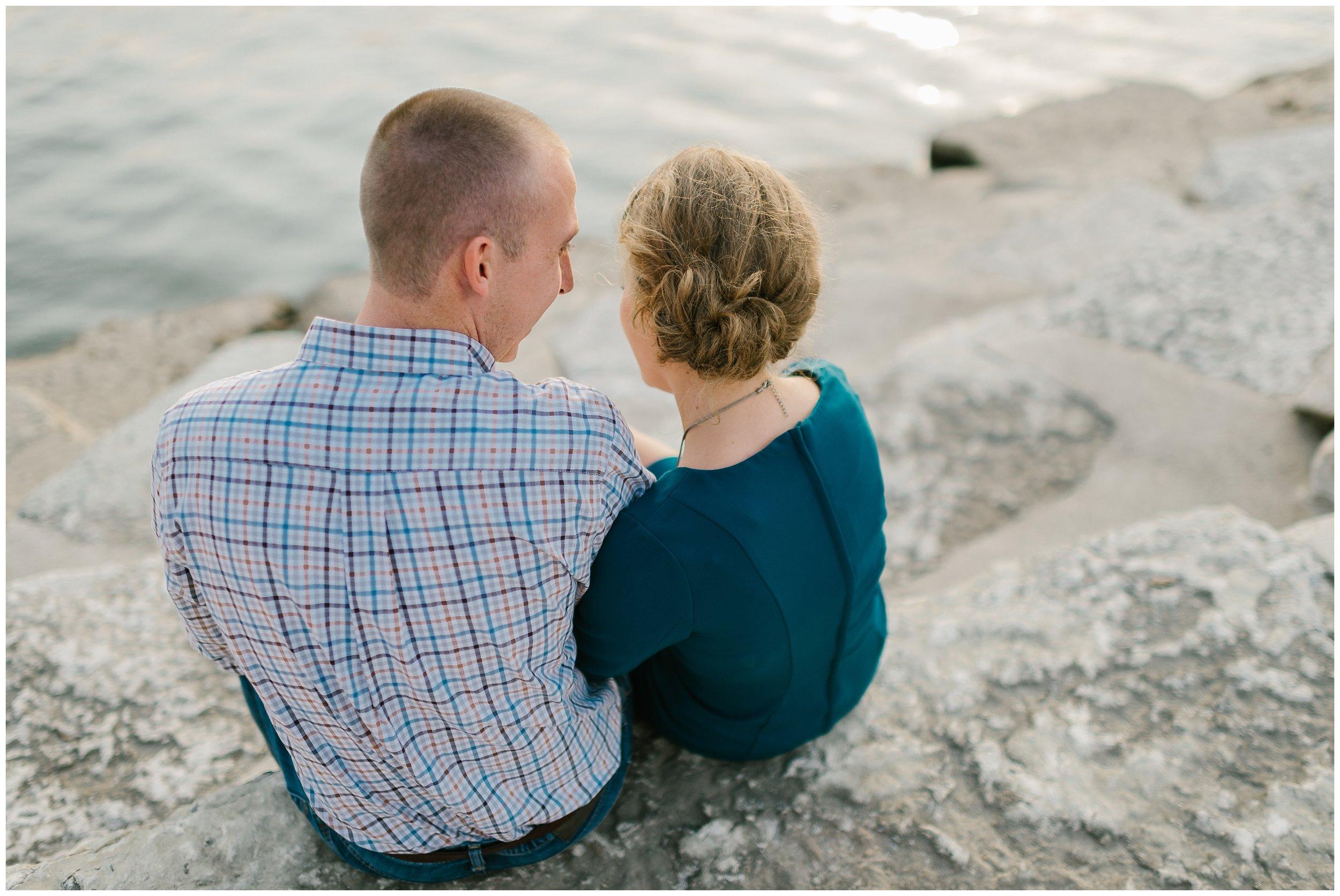 Rebecca_Shehorn_Photography_Indianapolis_Wedding_Photographer_7113.jpg