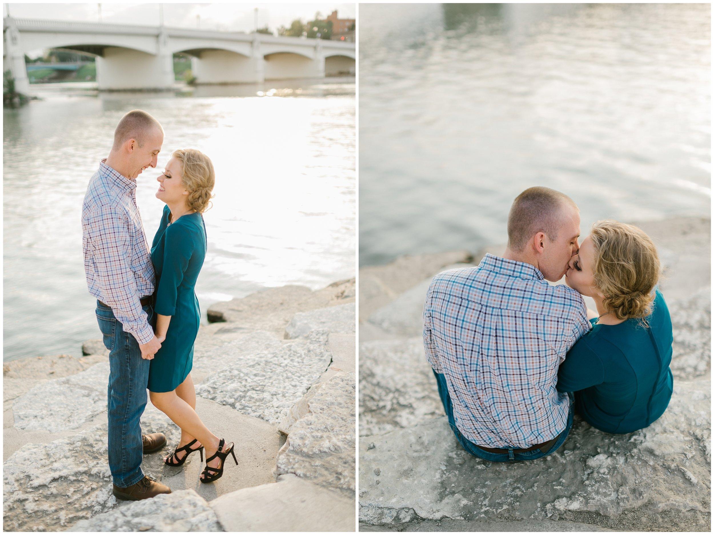Rebecca_Shehorn_Photography_Indianapolis_Wedding_Photographer_7114.jpg