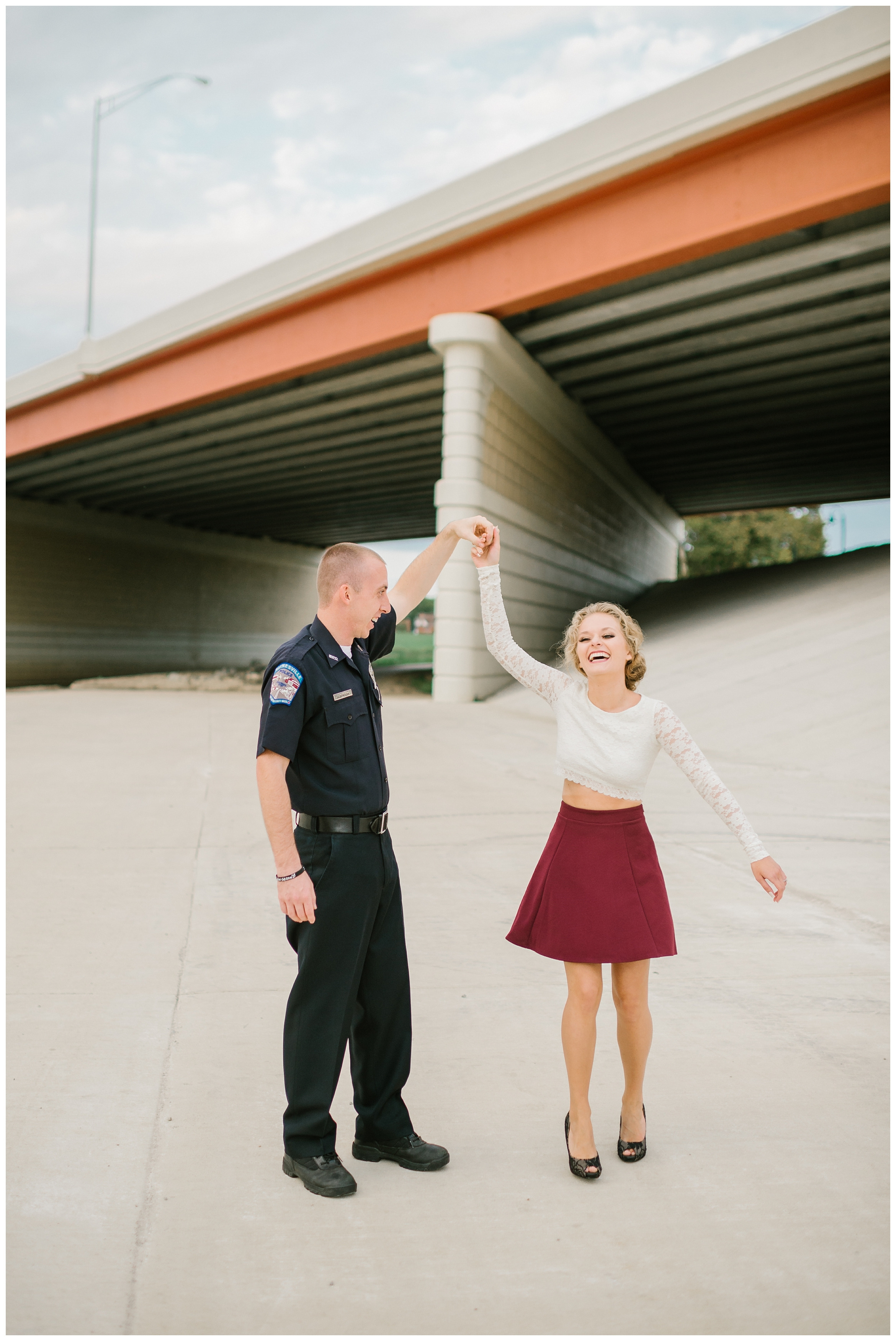 Rebecca_Shehorn_Photography_Indianapolis_Wedding_Photographer_7115.jpg