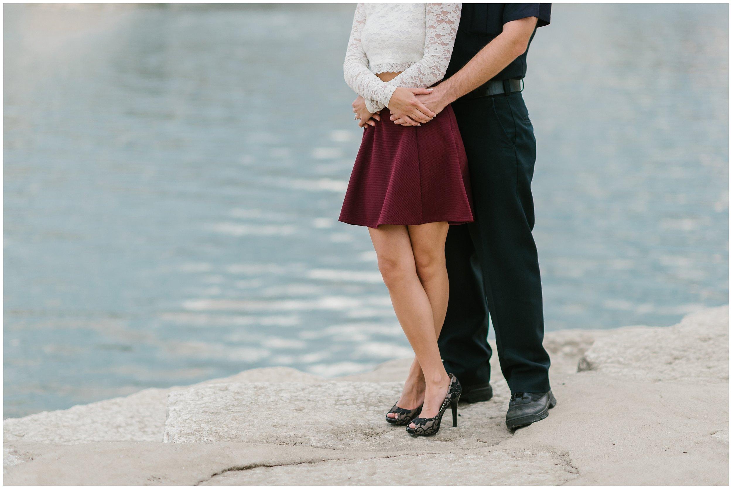 Rebecca_Shehorn_Photography_Indianapolis_Wedding_Photographer_7116.jpg