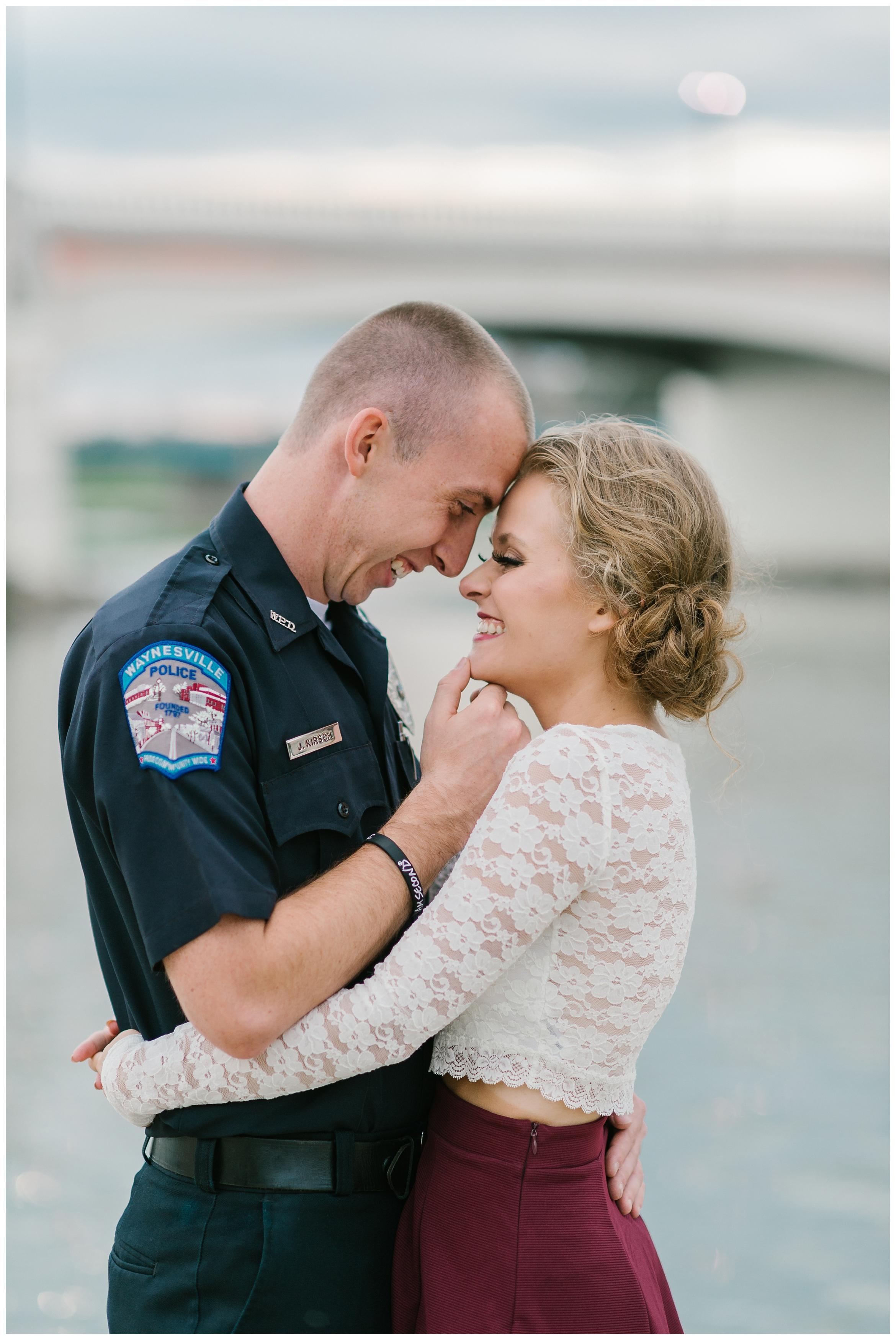 Rebecca_Shehorn_Photography_Indianapolis_Wedding_Photographer_7117.jpg