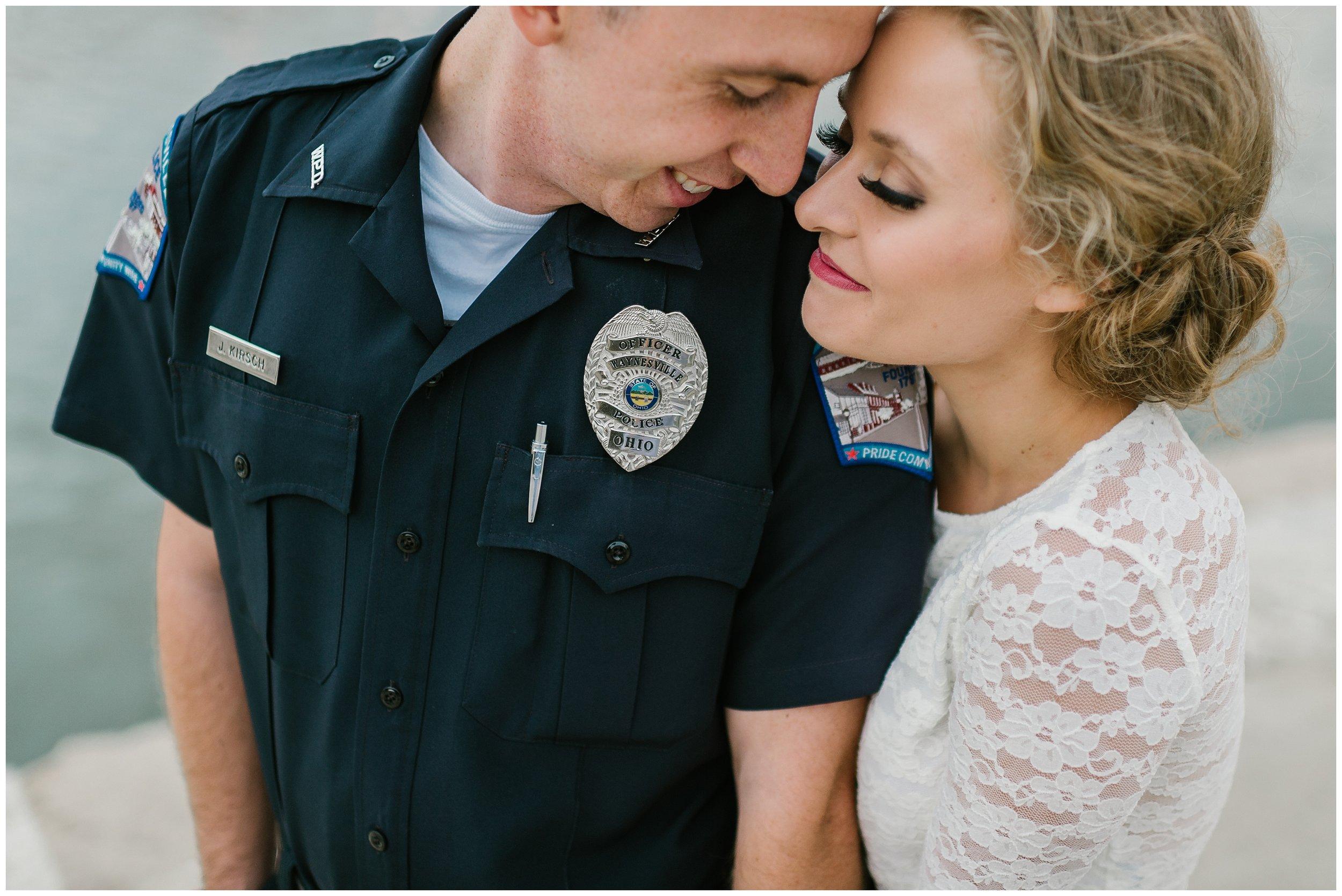 Rebecca_Shehorn_Photography_Indianapolis_Wedding_Photographer_7119.jpg