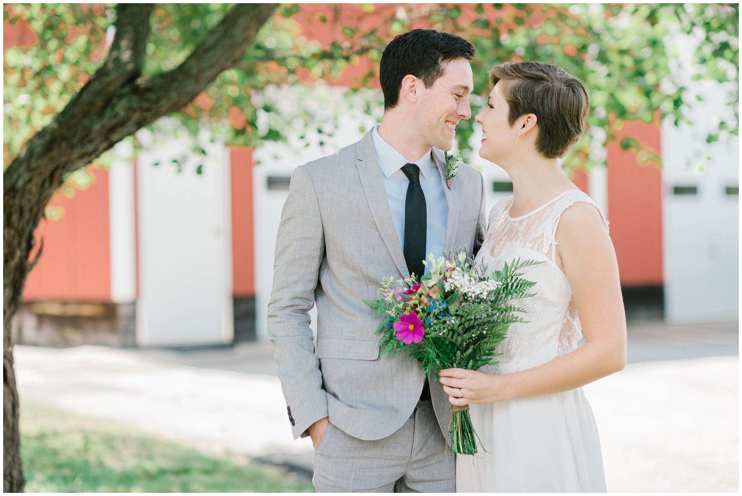 Rebecca_Shehorn_Photography_Indianapolis_Wedding_Photographer_7219.jpg