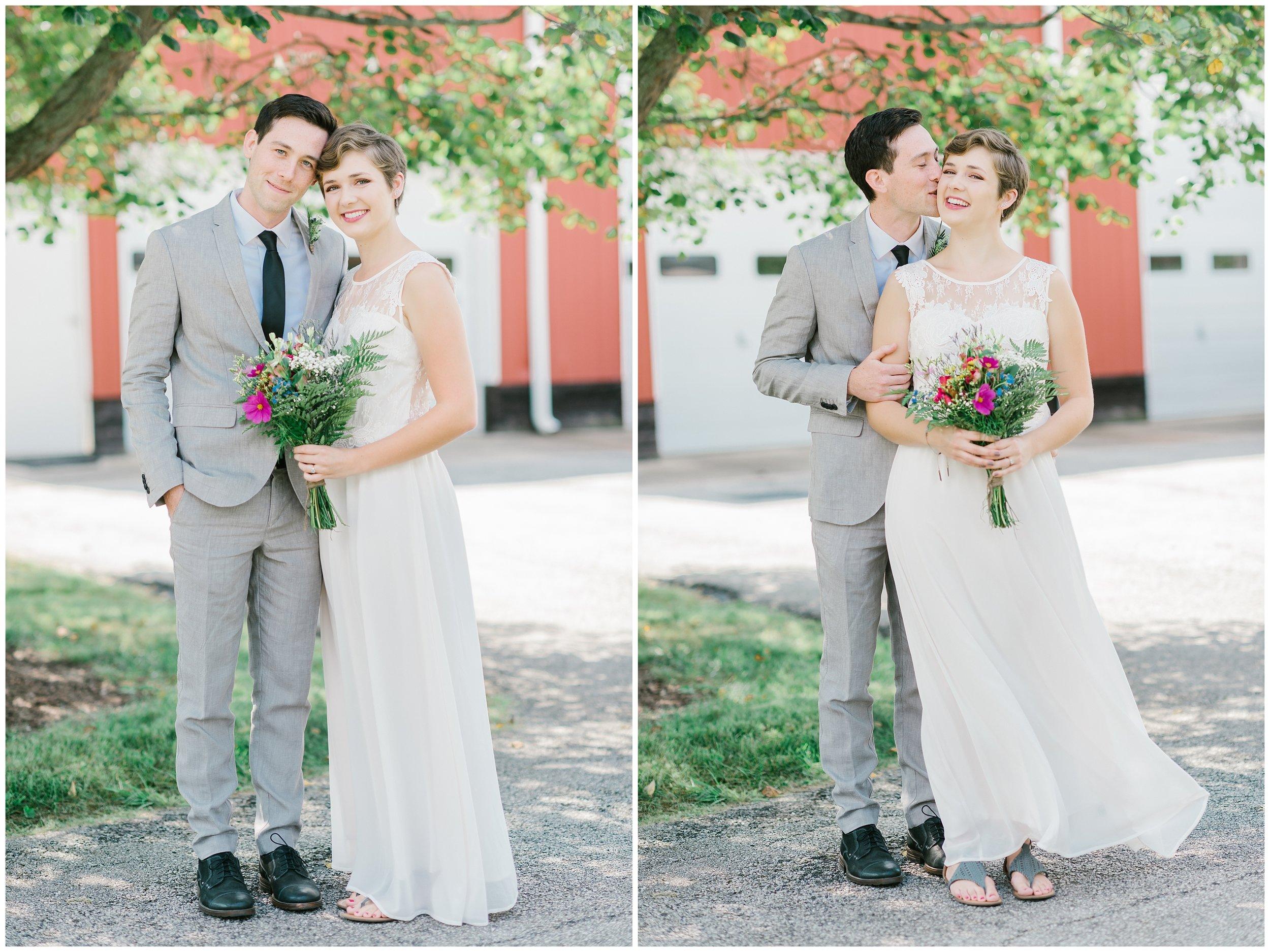 Rebecca_Shehorn_Photography_Indianapolis_Wedding_Photographer_7220.jpg
