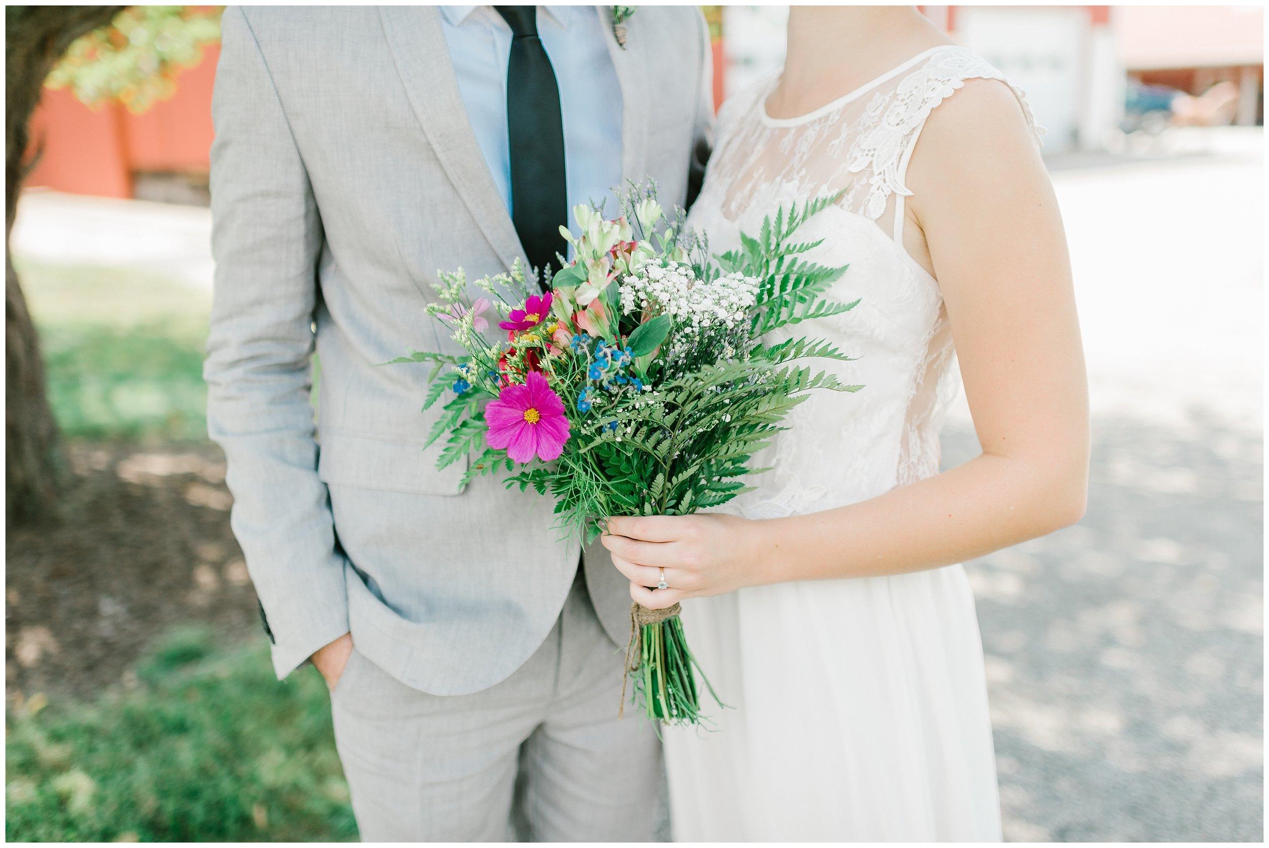 Rebecca_Shehorn_Photography_Indianapolis_Wedding_Photographer_7221.jpg