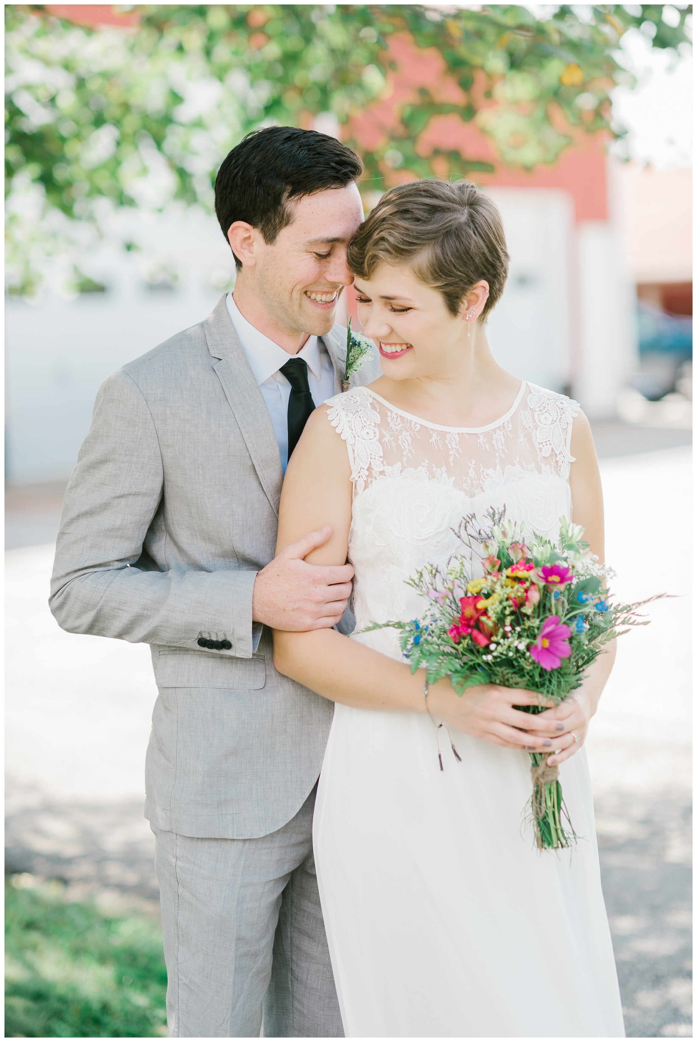Rebecca_Shehorn_Photography_Indianapolis_Wedding_Photographer_7222.jpg