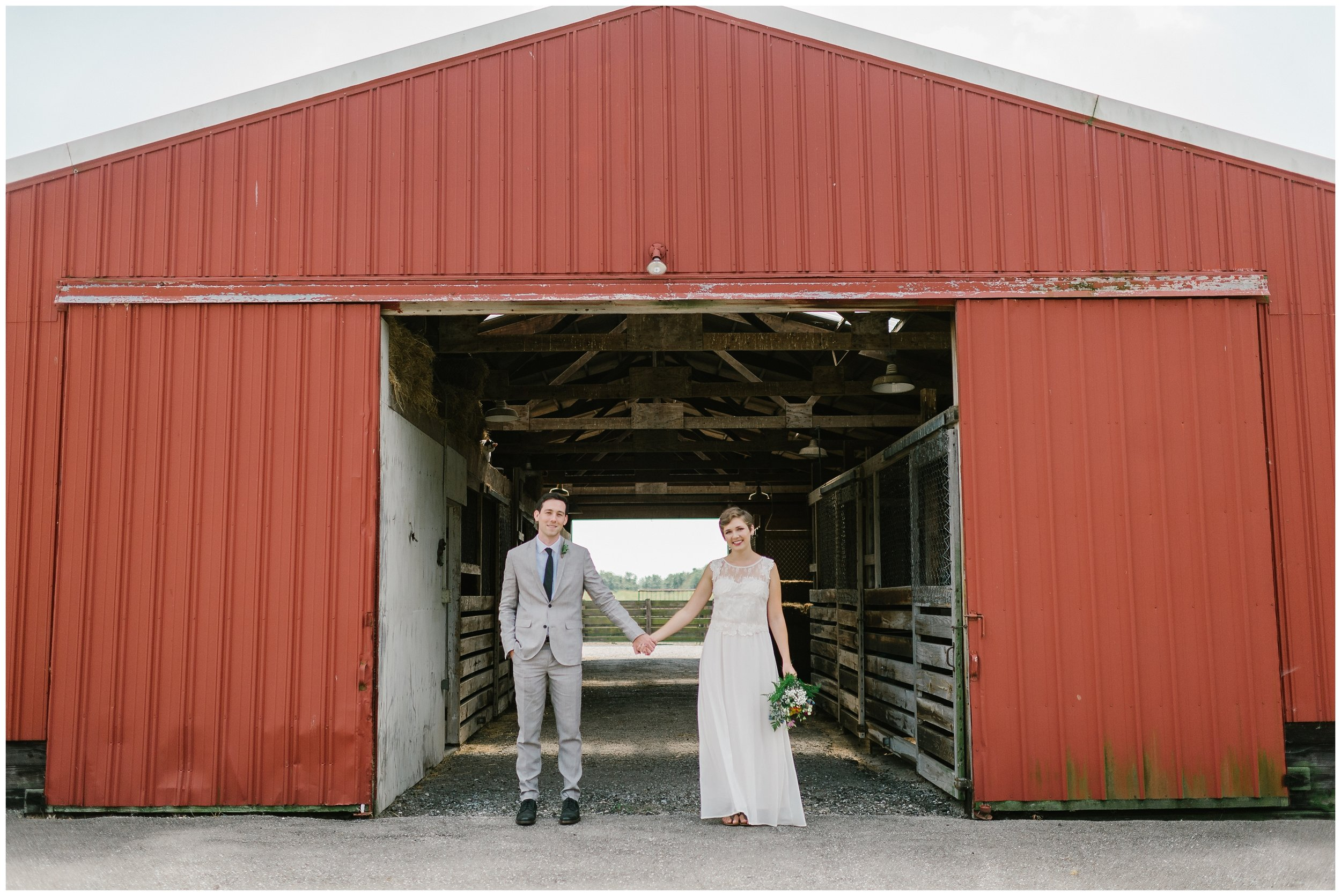 Rebecca_Shehorn_Photography_Indianapolis_Wedding_Photographer_7223.jpg