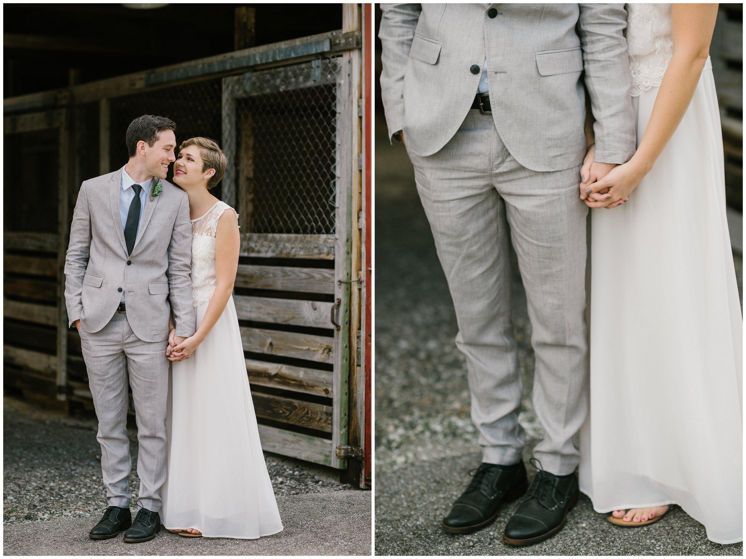 Rebecca_Shehorn_Photography_Indianapolis_Wedding_Photographer_7225.jpg