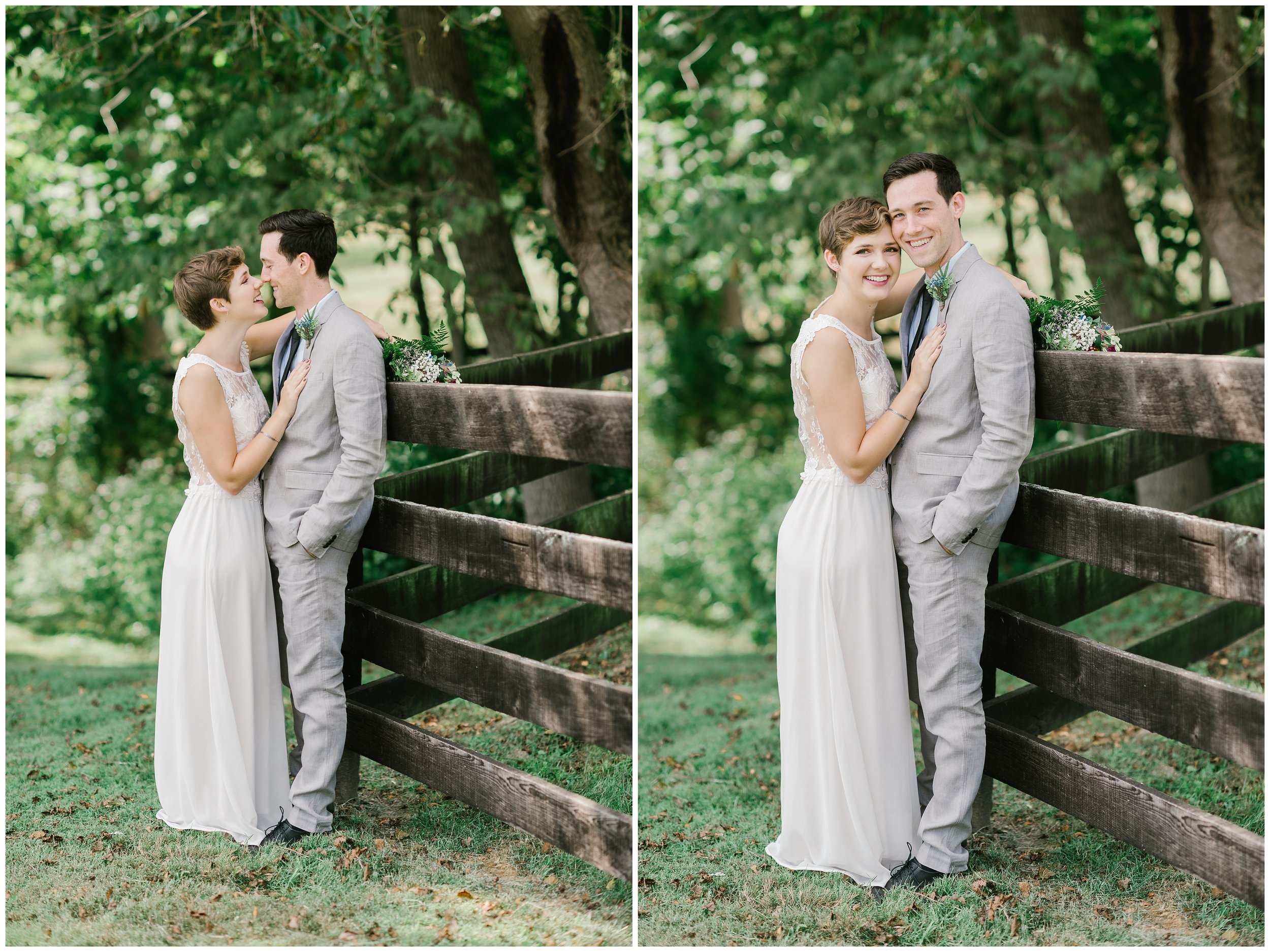 Rebecca_Shehorn_Photography_Indianapolis_Wedding_Photographer_7228.jpg
