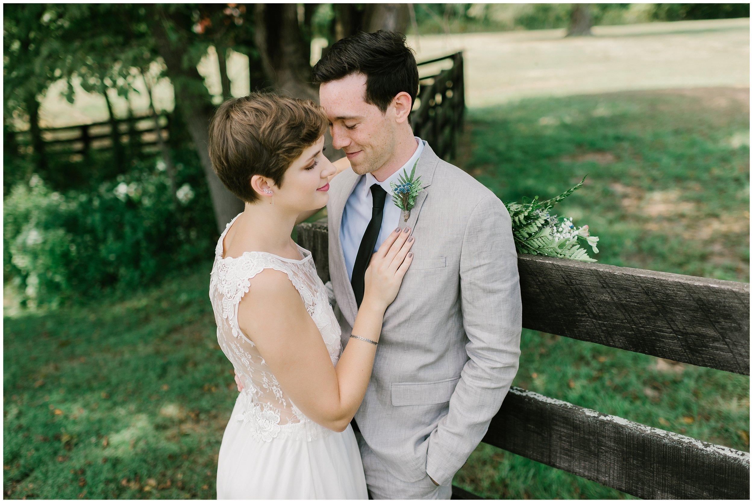 Rebecca_Shehorn_Photography_Indianapolis_Wedding_Photographer_7231.jpg