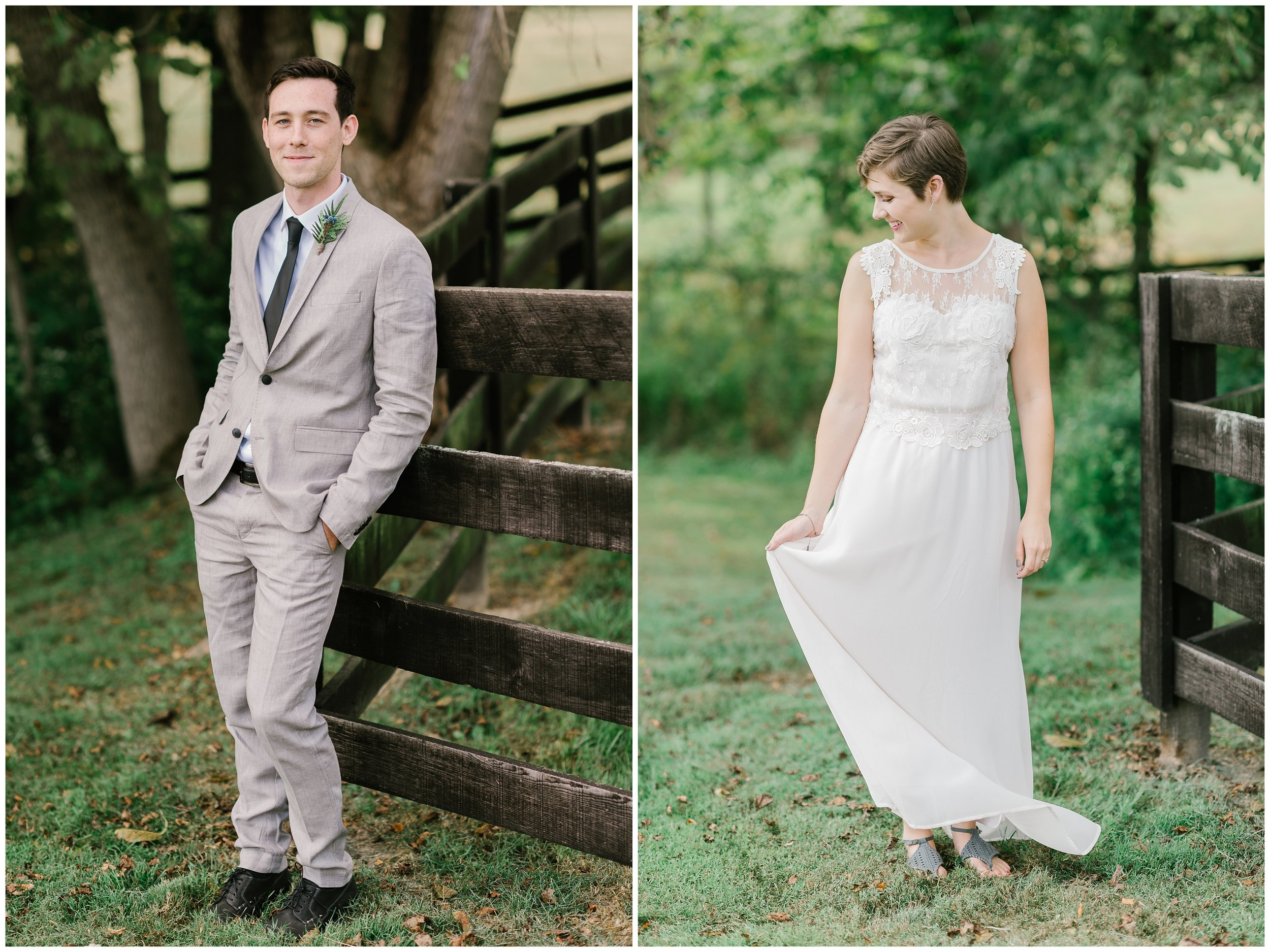 Rebecca_Shehorn_Photography_Indianapolis_Wedding_Photographer_7232.jpg