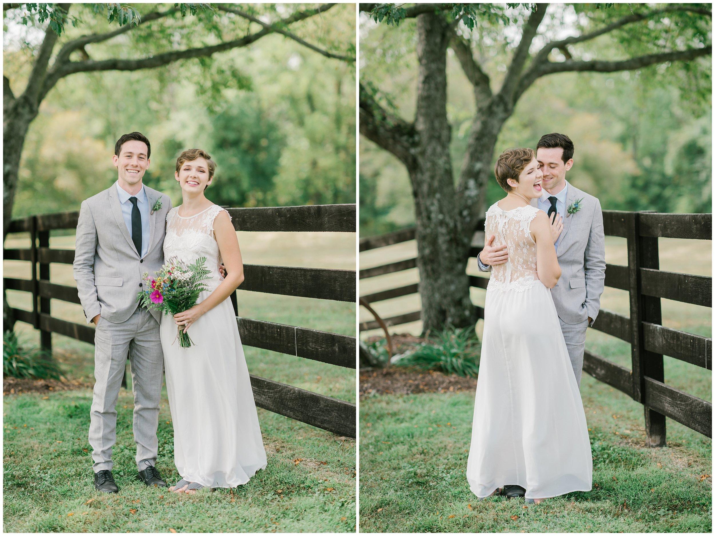 Rebecca_Shehorn_Photography_Indianapolis_Wedding_Photographer_7233.jpg