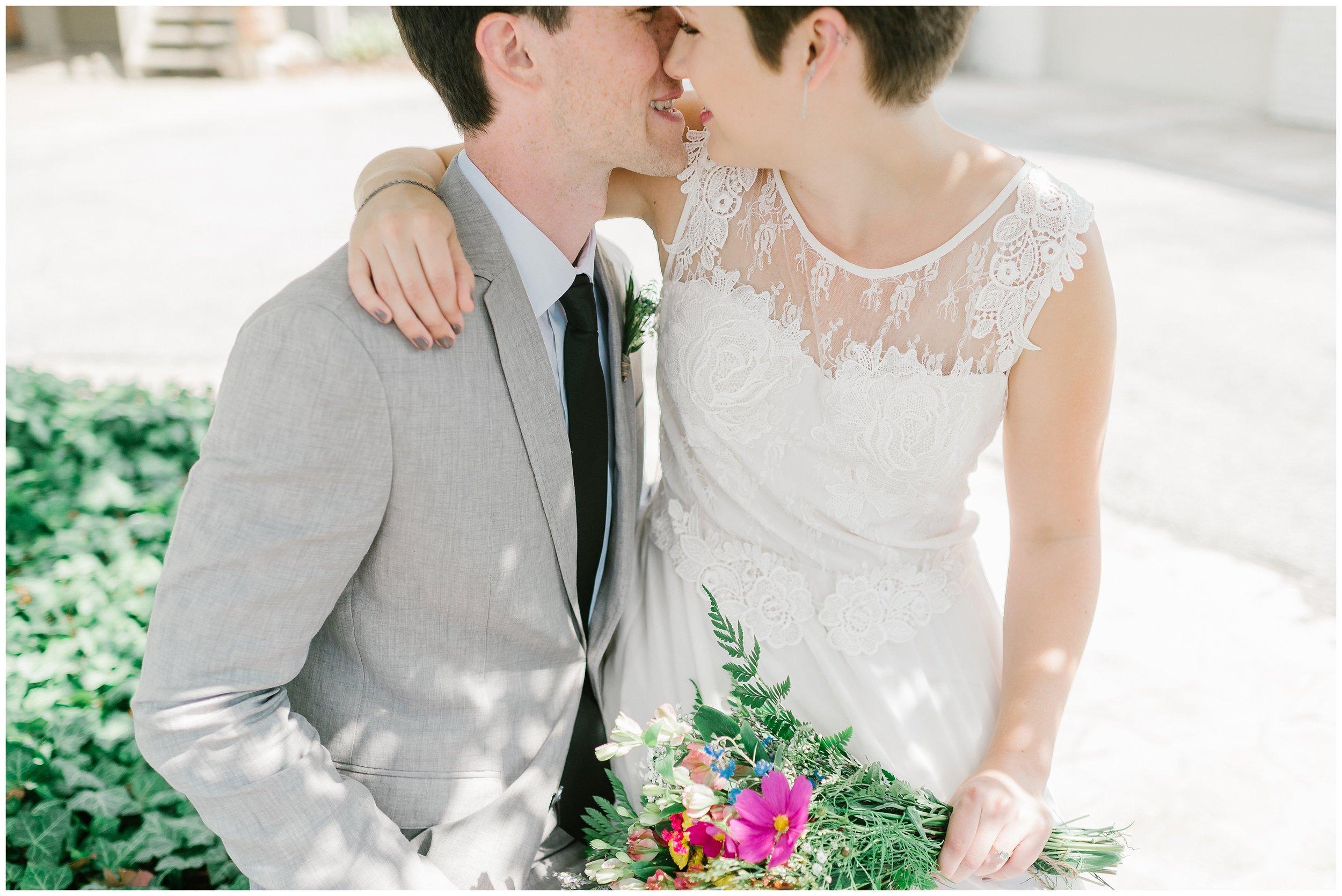 Rebecca_Shehorn_Photography_Indianapolis_Wedding_Photographer_7235.jpg