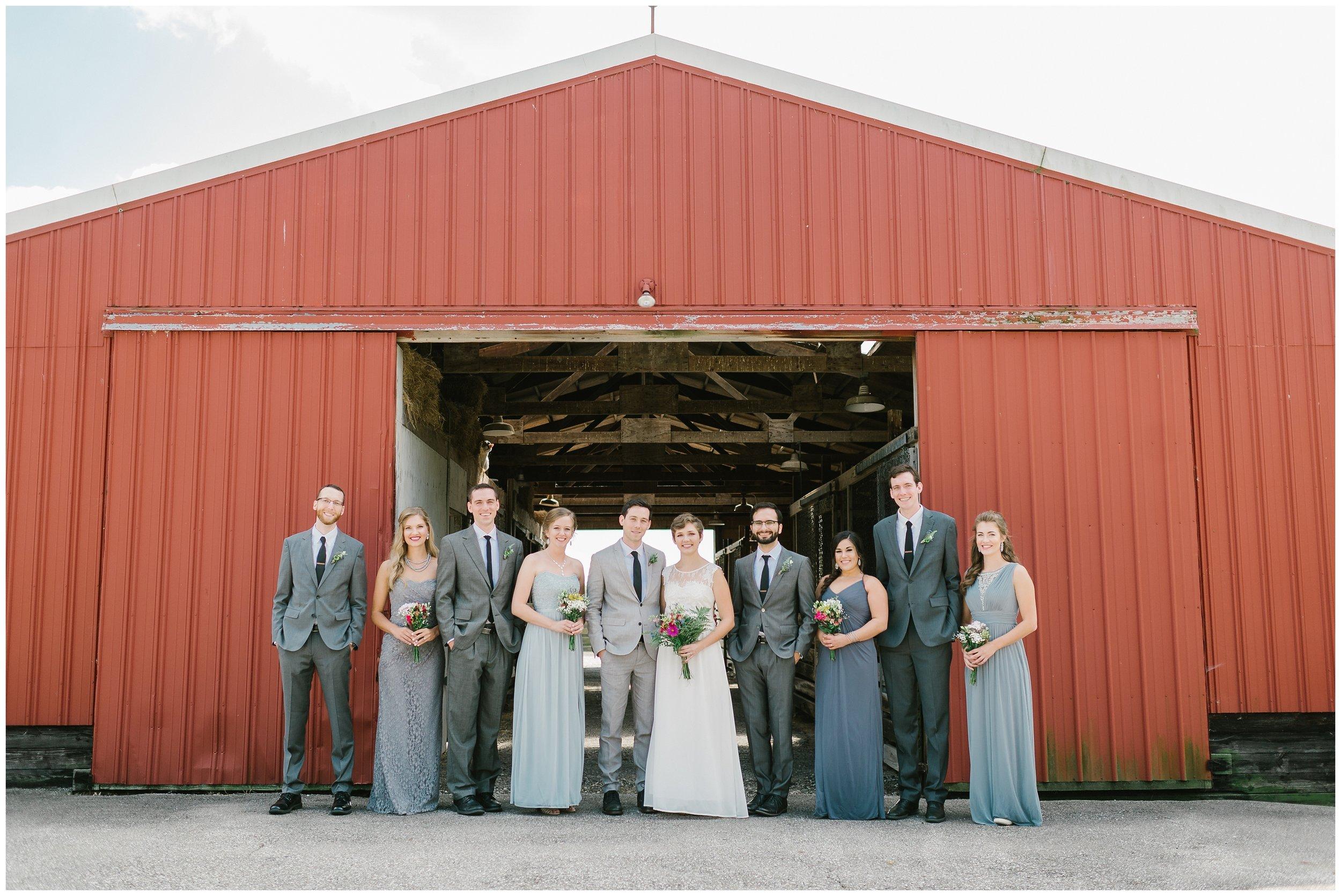 Rebecca_Shehorn_Photography_Indianapolis_Wedding_Photographer_7236.jpg