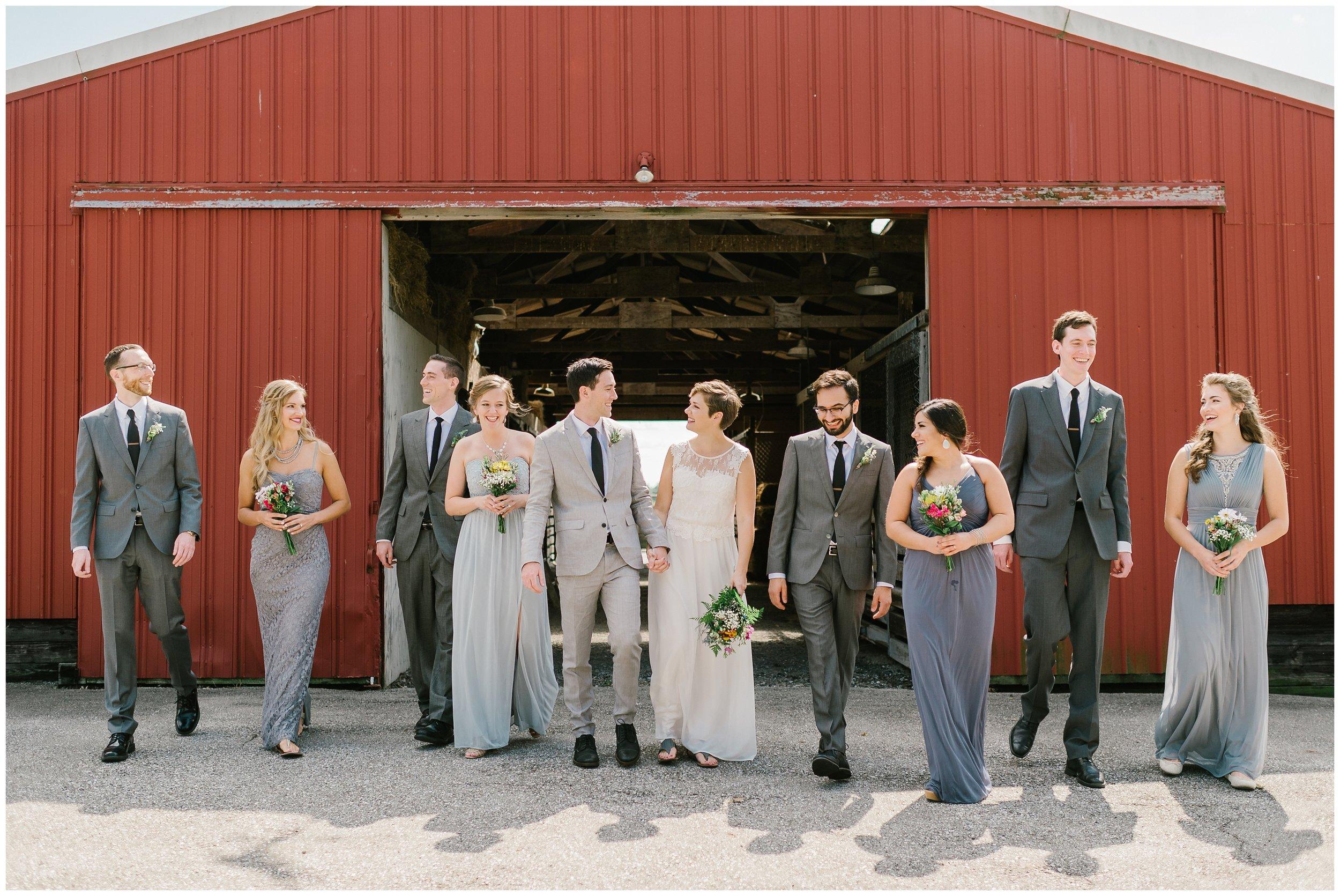 Rebecca_Shehorn_Photography_Indianapolis_Wedding_Photographer_7237.jpg