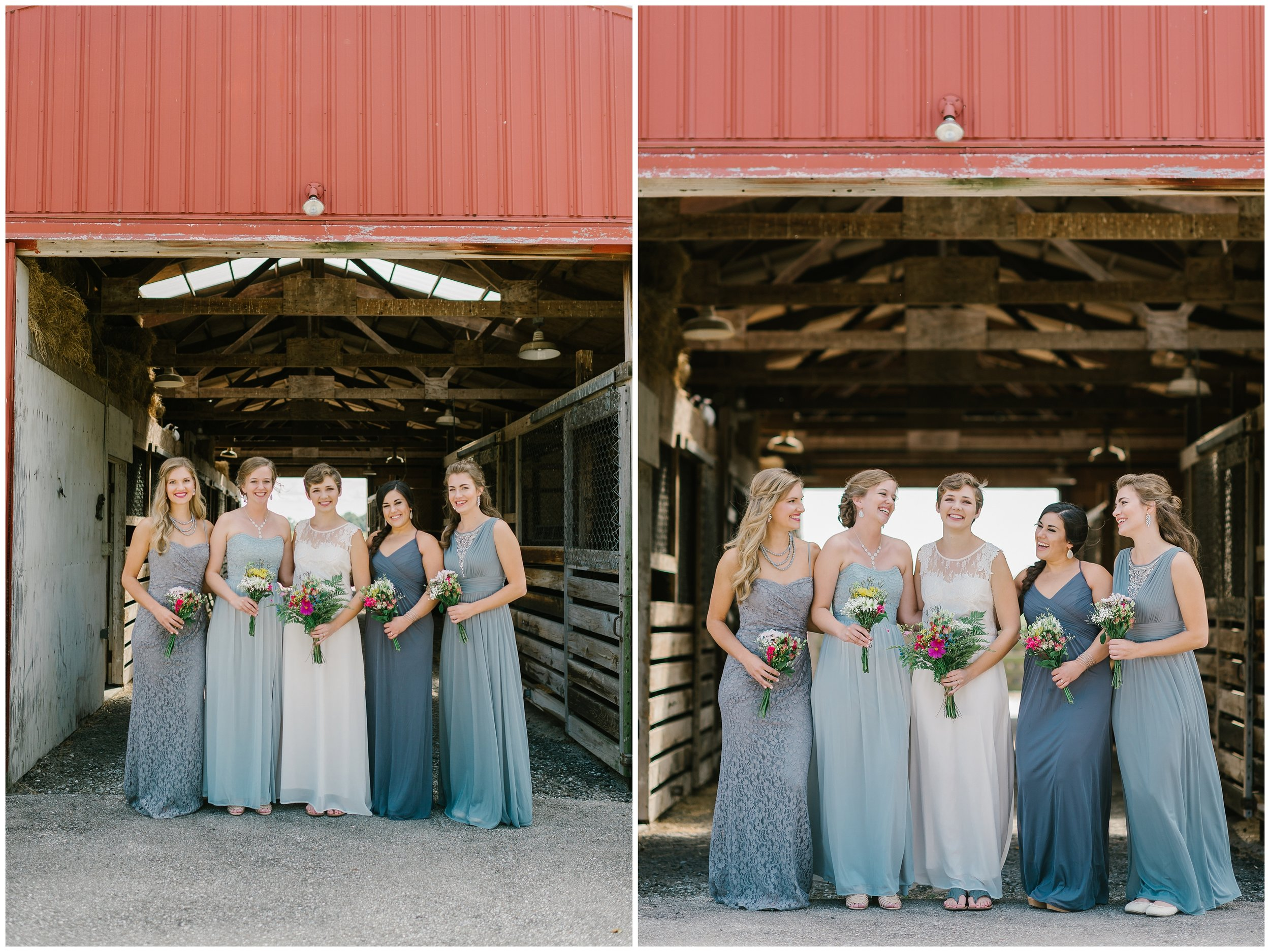 Rebecca_Shehorn_Photography_Indianapolis_Wedding_Photographer_7238.jpg