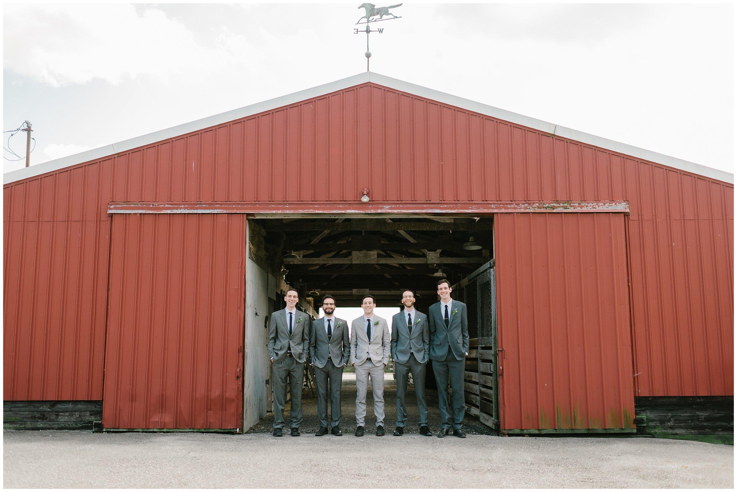Rebecca_Shehorn_Photography_Indianapolis_Wedding_Photographer_7239.jpg