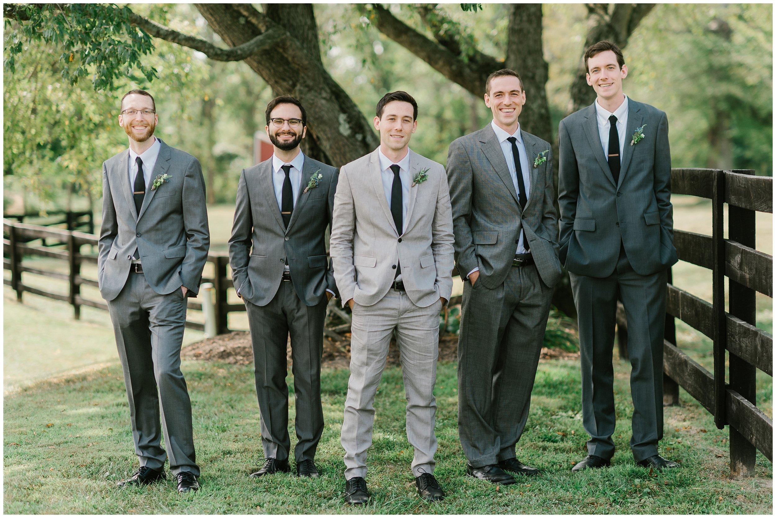 Rebecca_Shehorn_Photography_Indianapolis_Wedding_Photographer_7242.jpg