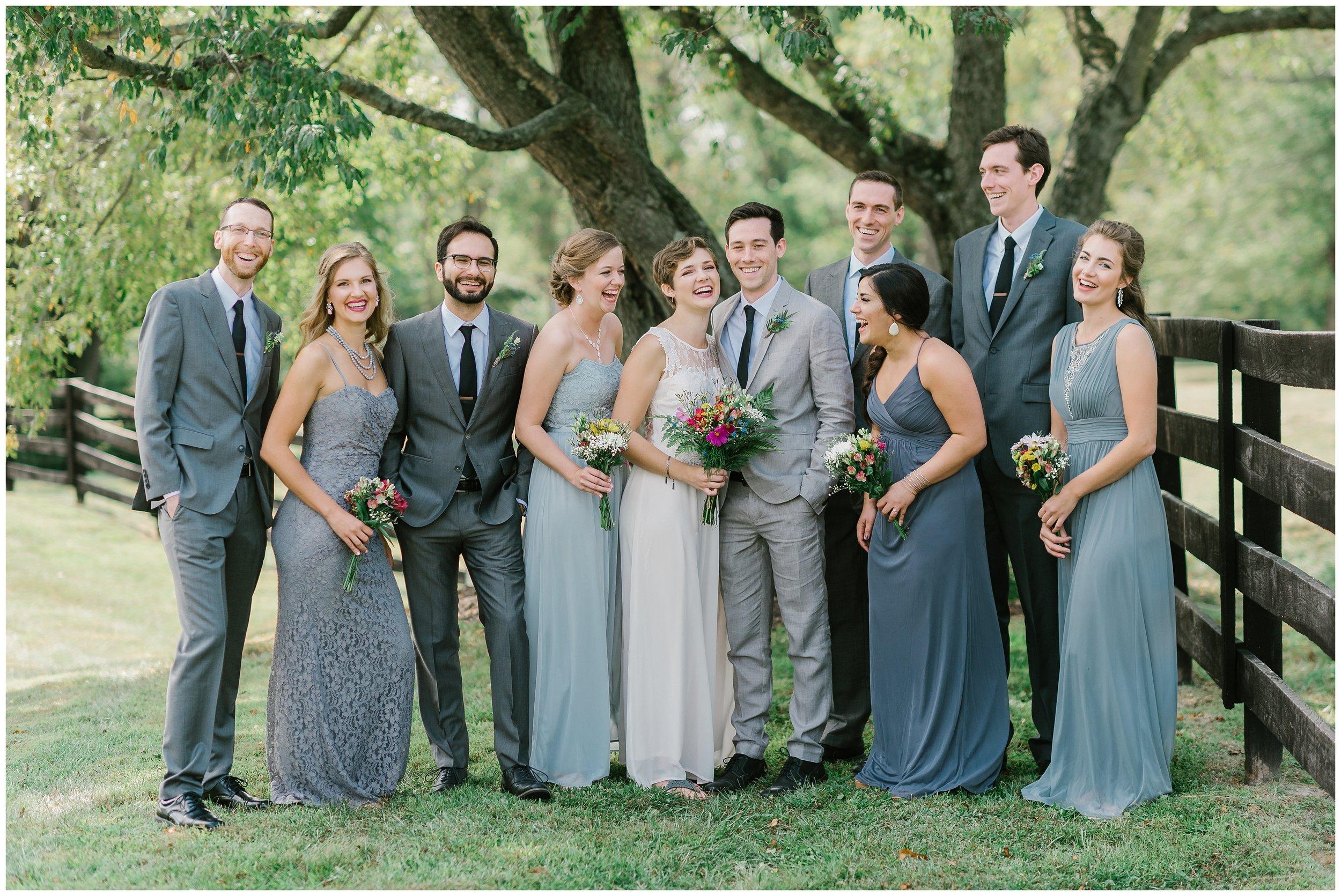 Rebecca_Shehorn_Photography_Indianapolis_Wedding_Photographer_7243.jpg