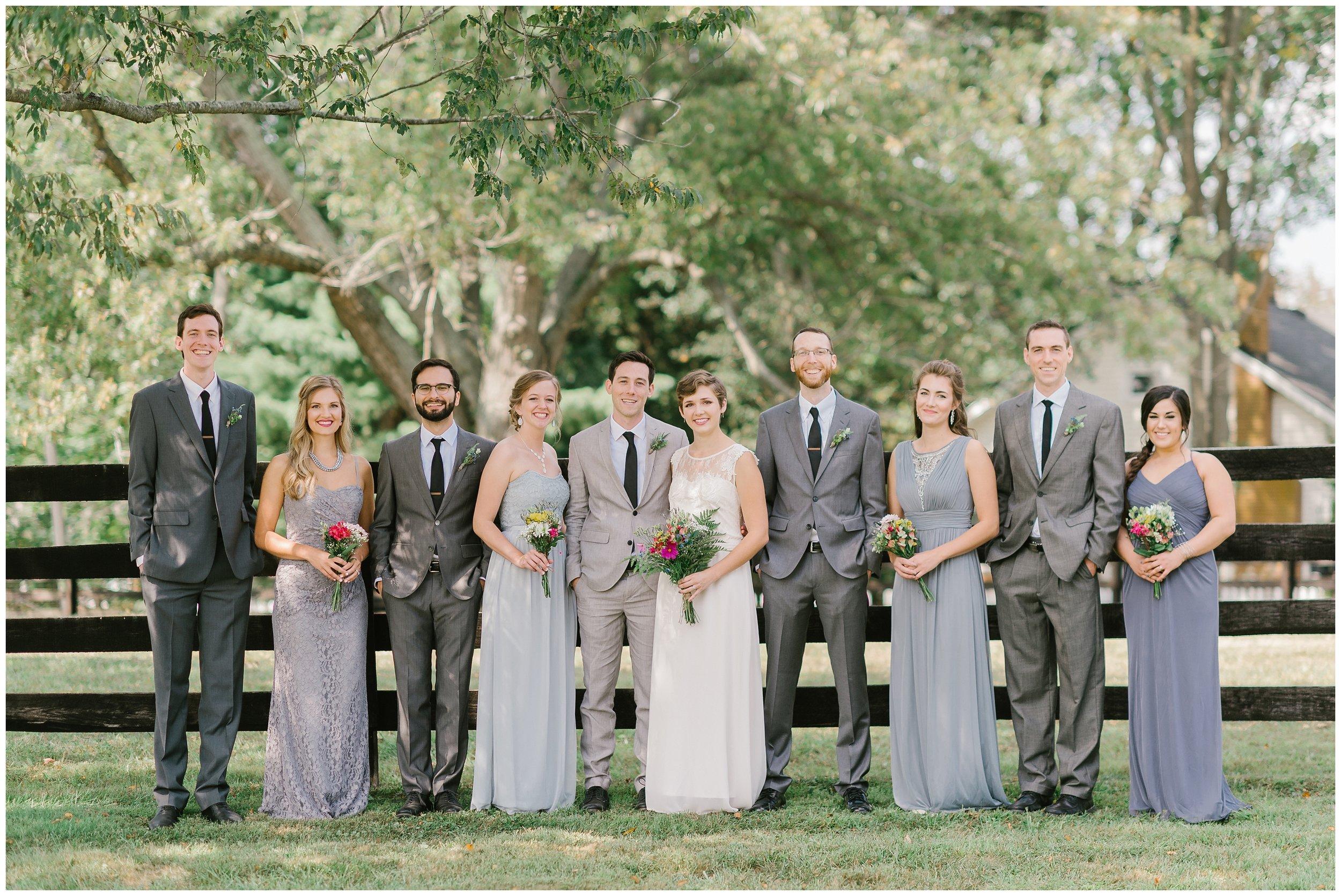 Rebecca_Shehorn_Photography_Indianapolis_Wedding_Photographer_7244.jpg