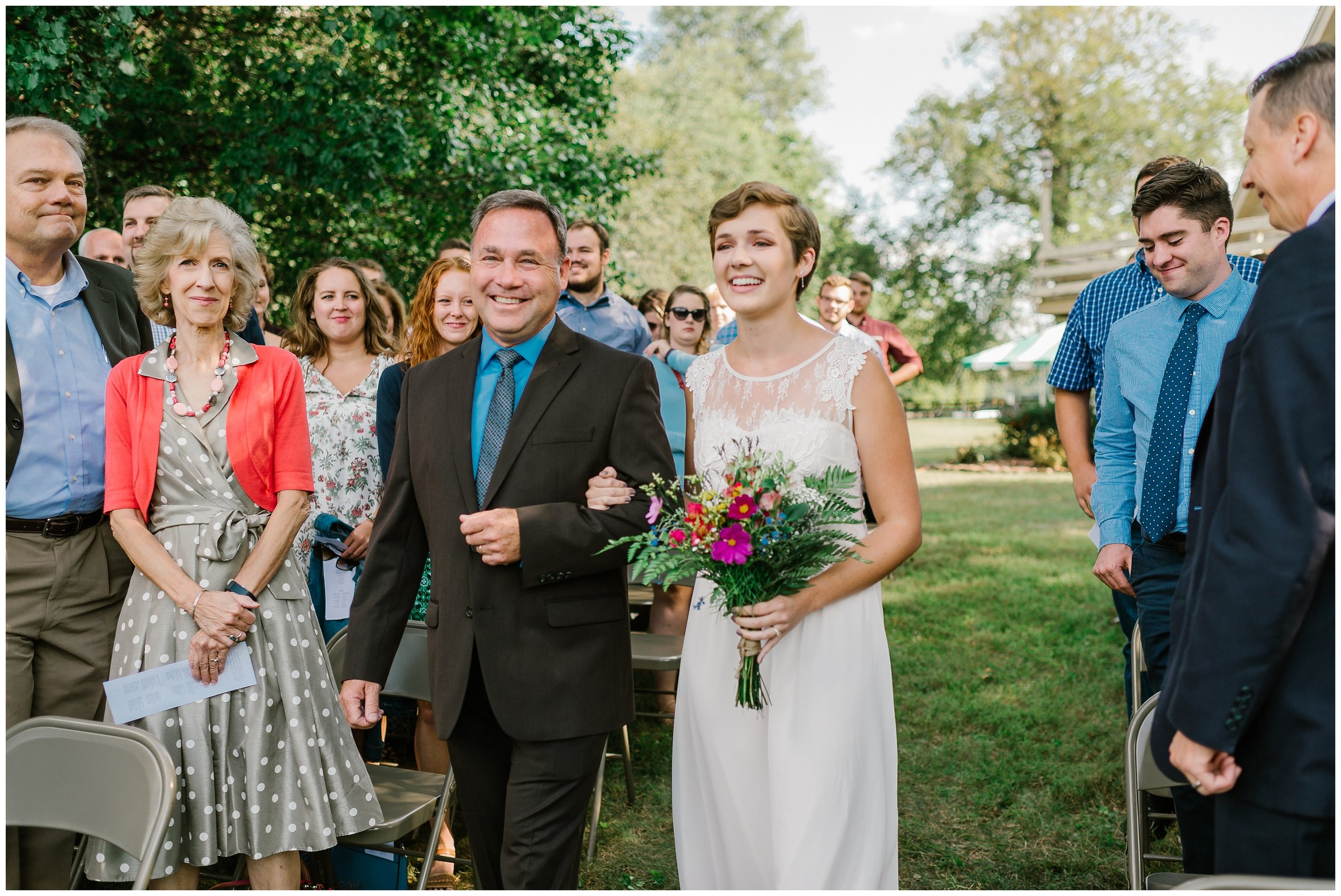 Rebecca_Shehorn_Photography_Indianapolis_Wedding_Photographer_7247.jpg