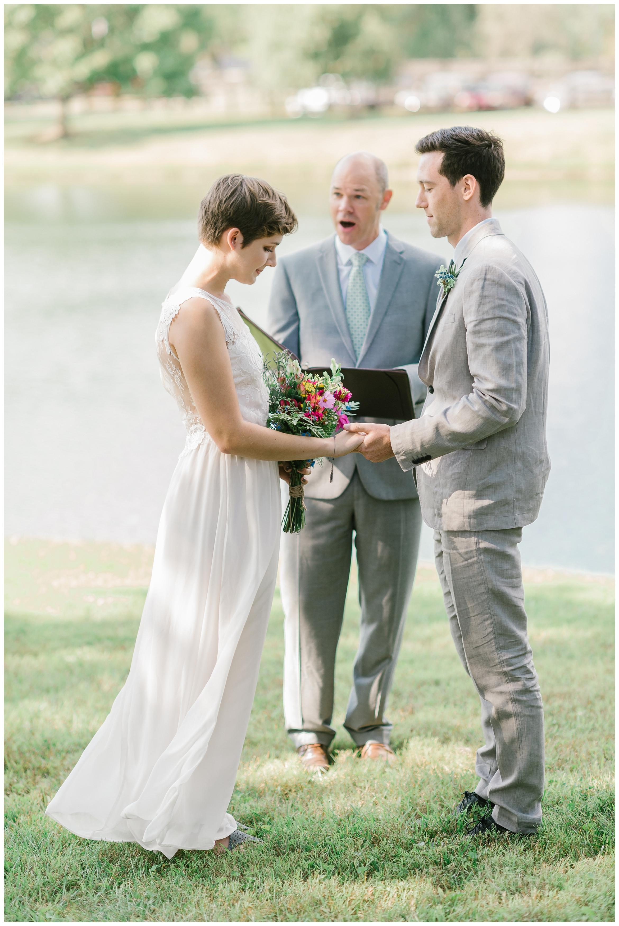 Rebecca_Shehorn_Photography_Indianapolis_Wedding_Photographer_7250.jpg