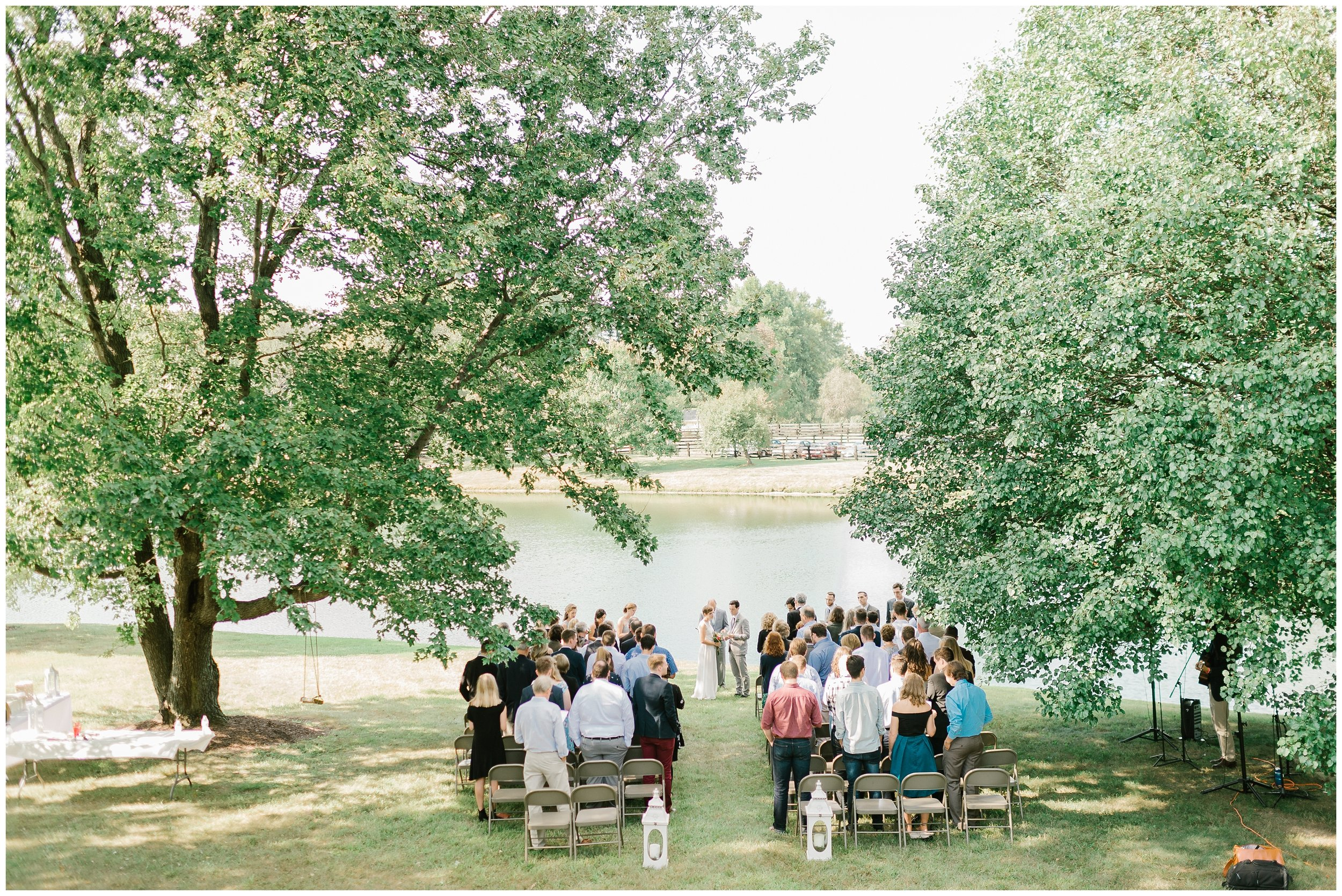 Rebecca_Shehorn_Photography_Indianapolis_Wedding_Photographer_7249.jpg