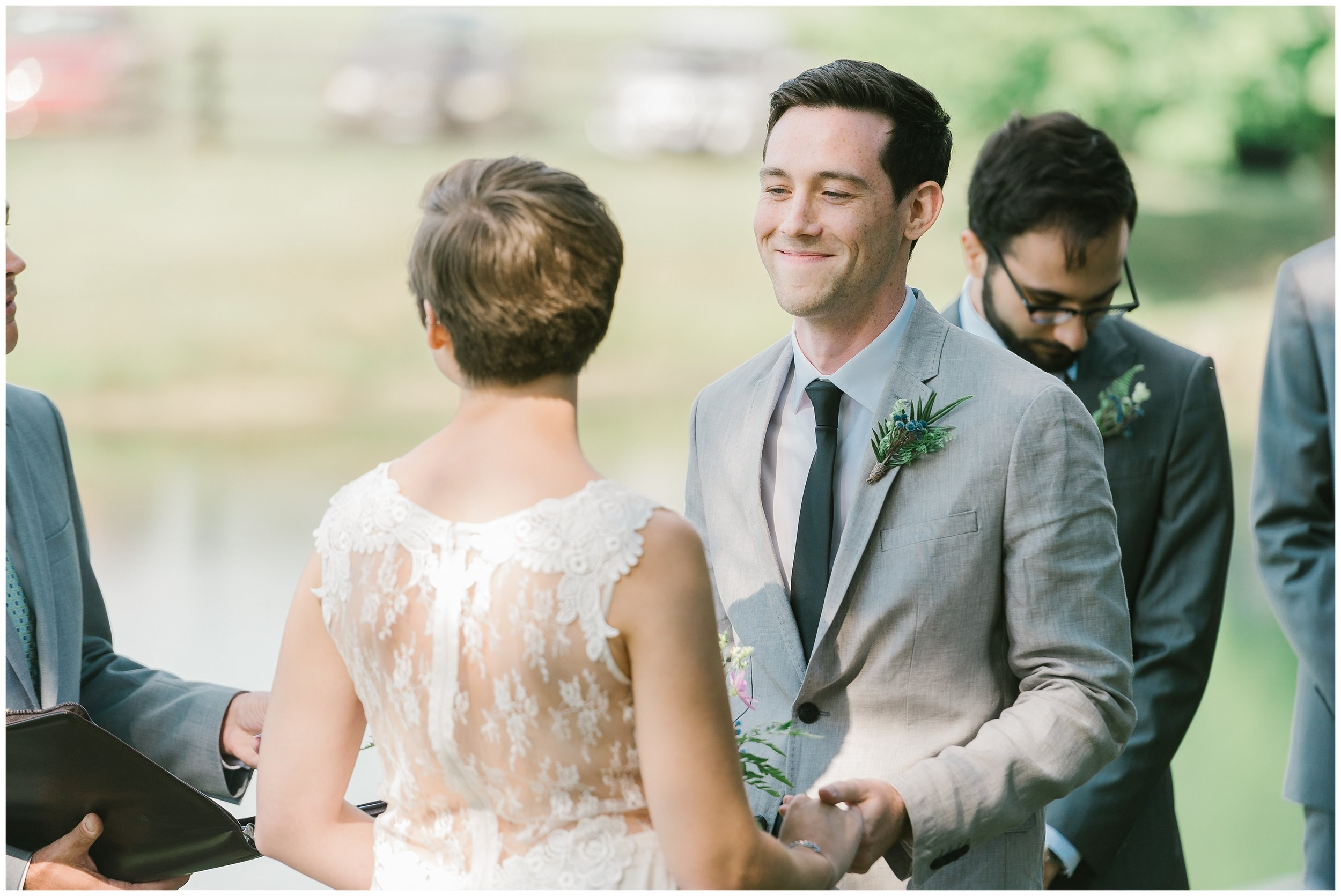 Rebecca_Shehorn_Photography_Indianapolis_Wedding_Photographer_7251.jpg