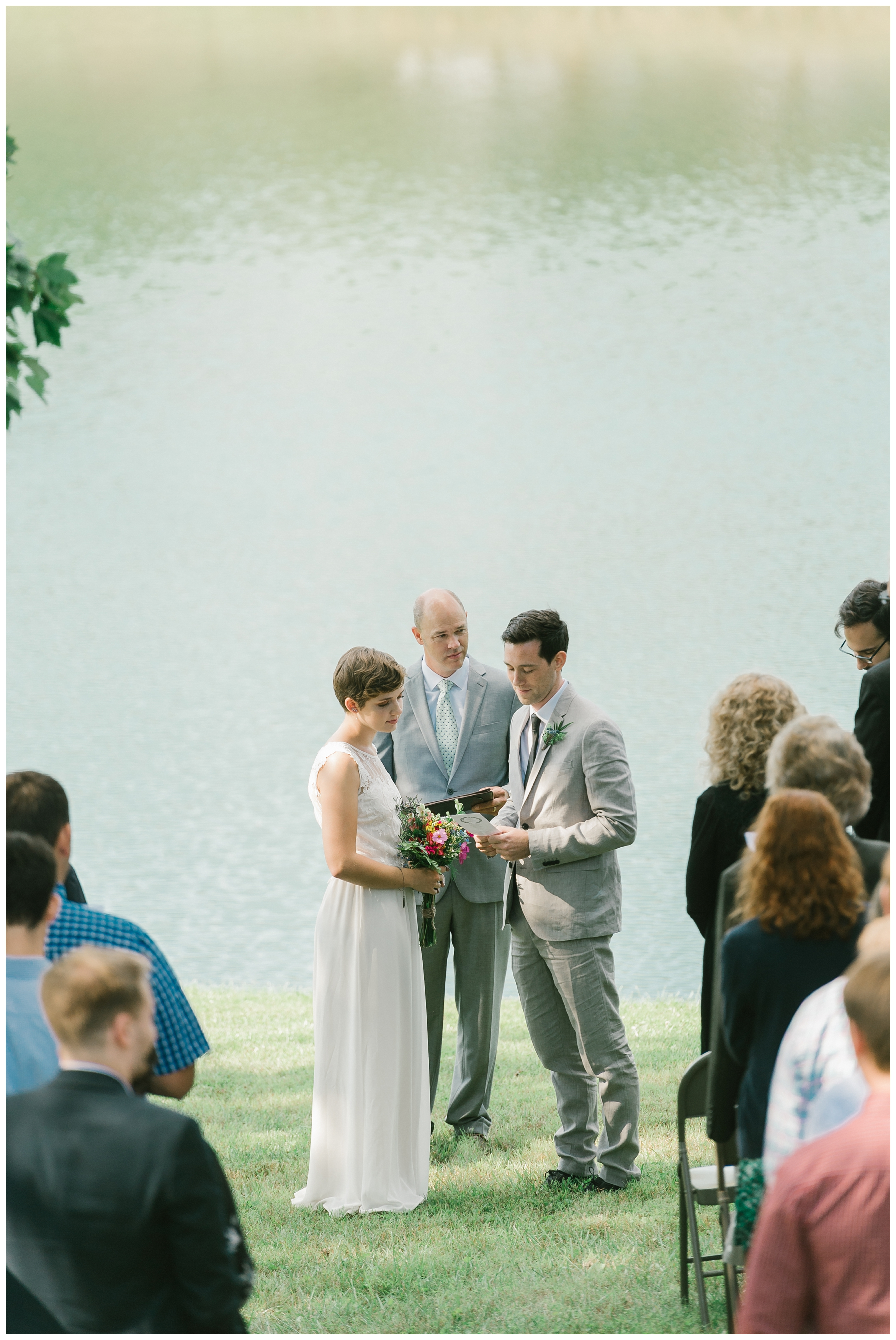Rebecca_Shehorn_Photography_Indianapolis_Wedding_Photographer_7252.jpg