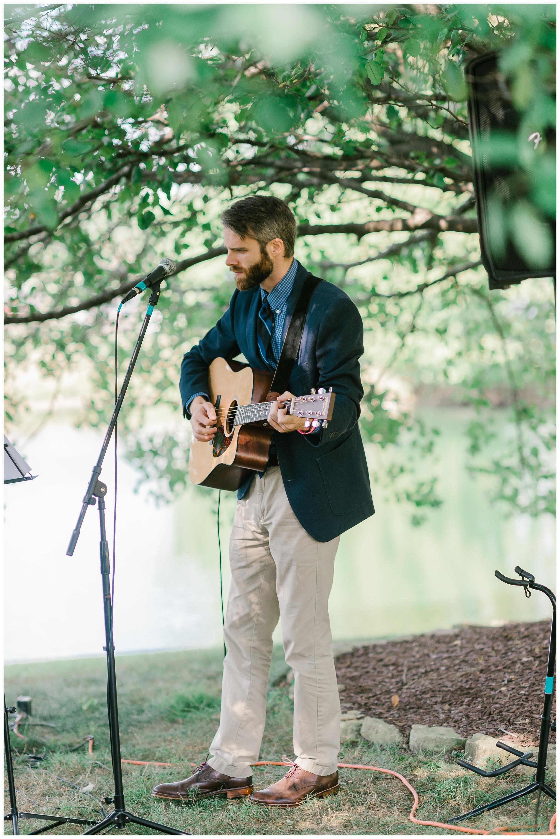 Rebecca_Shehorn_Photography_Indianapolis_Wedding_Photographer_7253.jpg